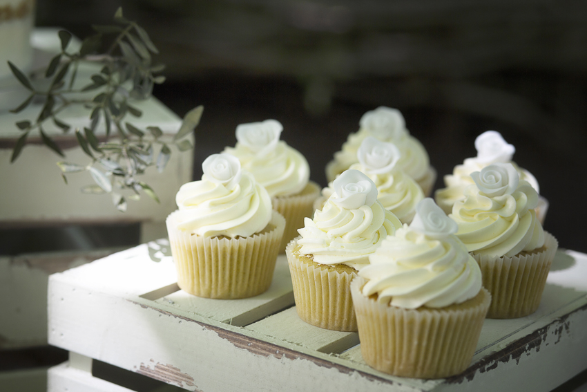 Gemmas Wedding Cakes -5222.jpg