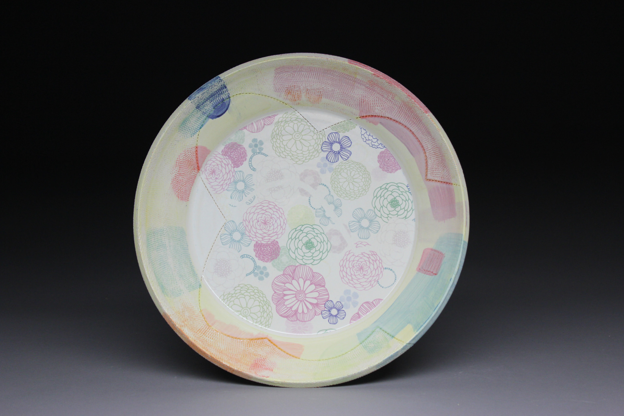 Copy of Predolino Ceramics