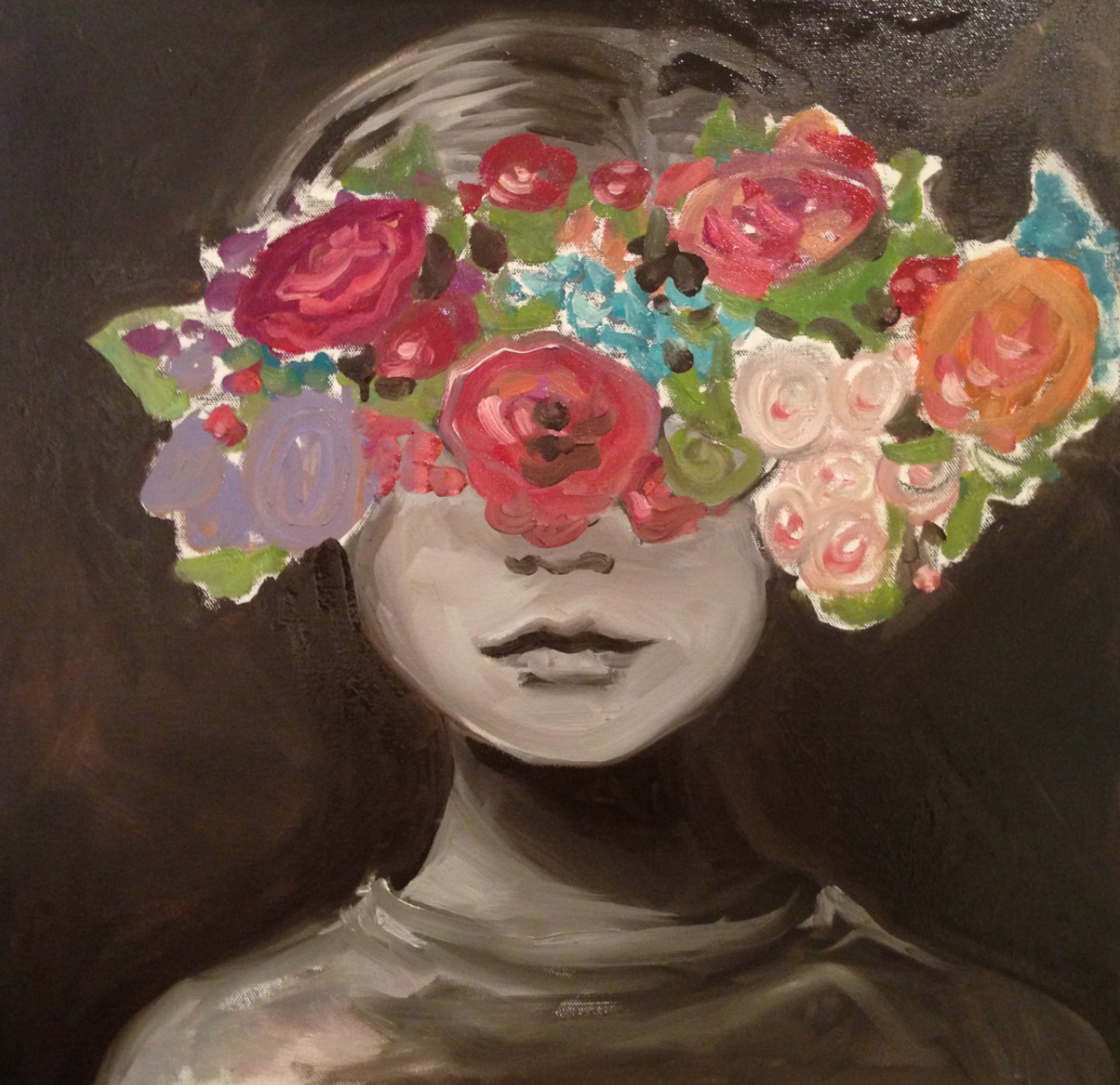 Copy of redFISH Art Studios