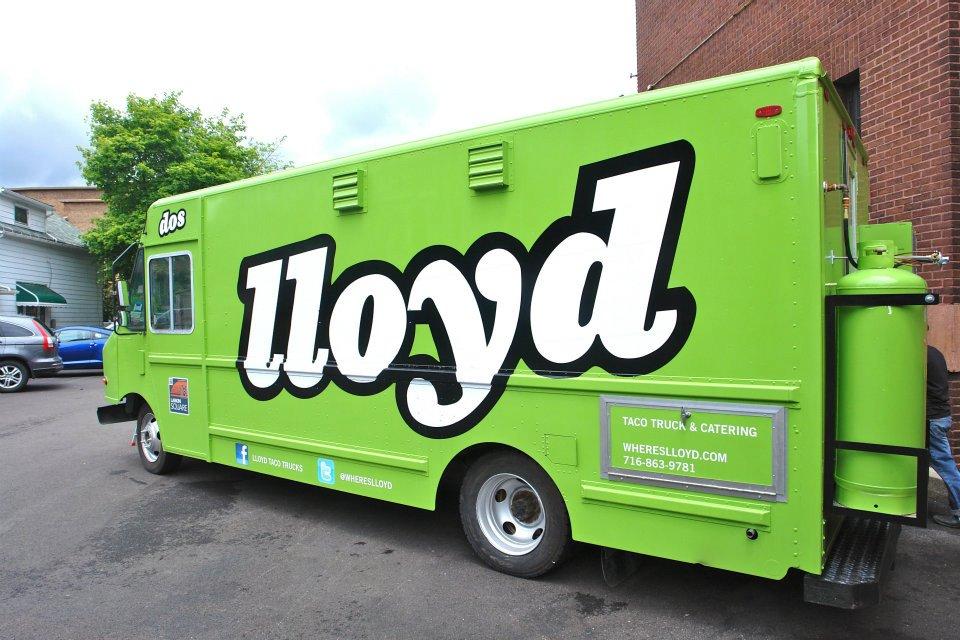 Copy of Lloyd Taco Trucks