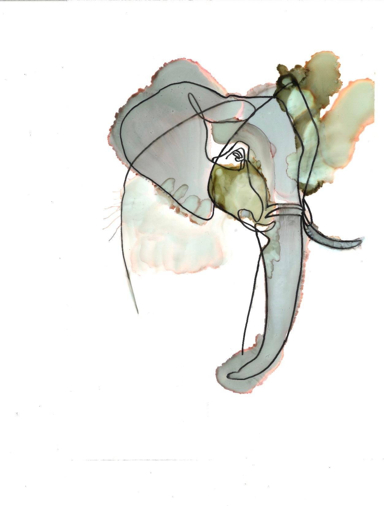 Copy of LaCott Fine Art