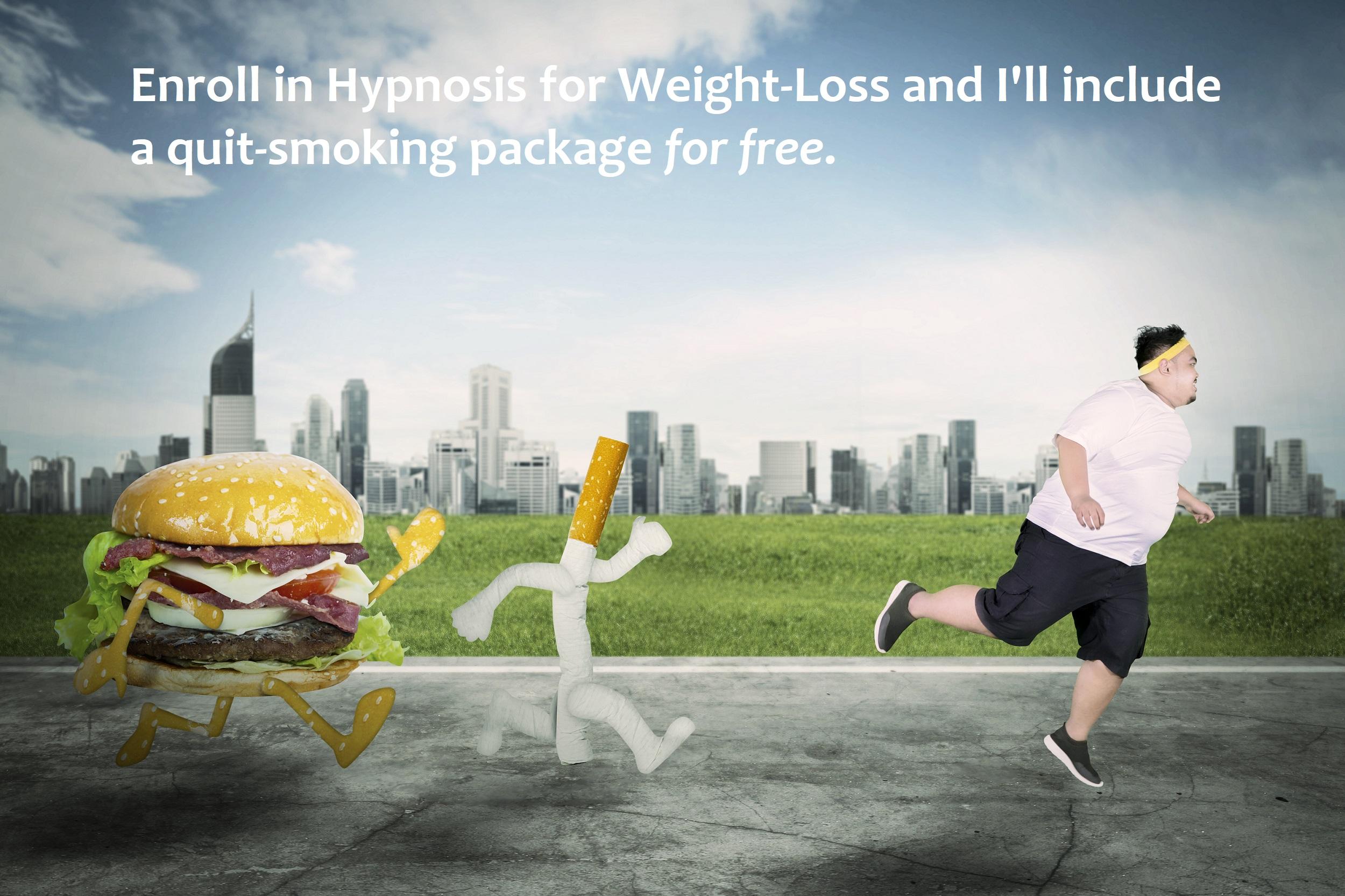lose_weight_quit_smoking_hypnosis.jpg