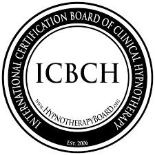 icbch.jpg