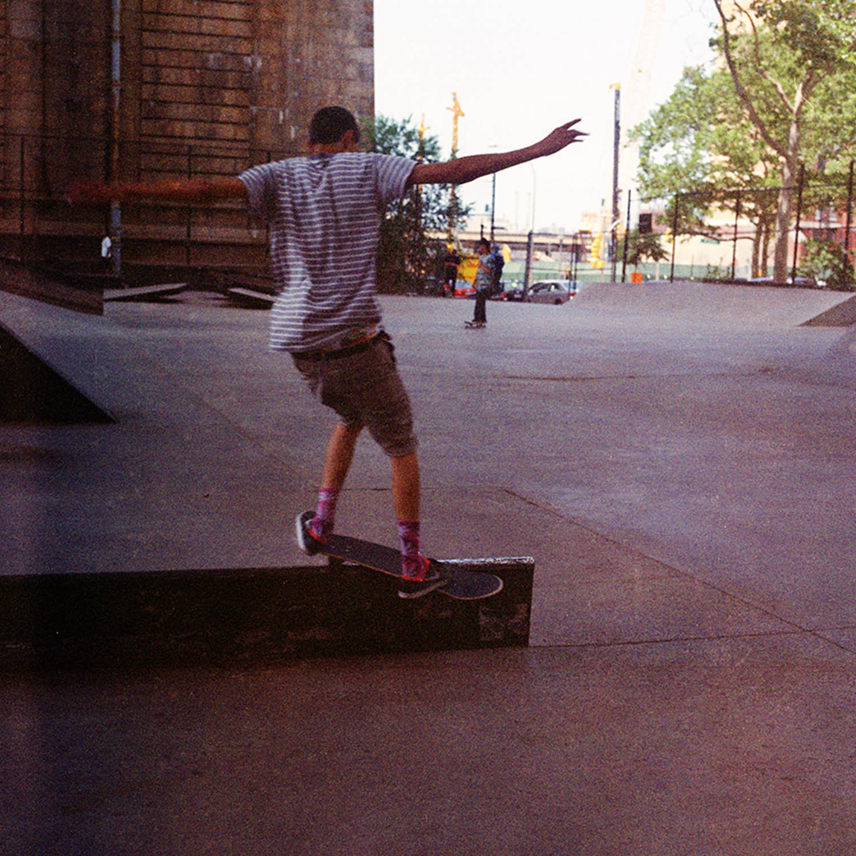 nyc_skate_web11.jpg