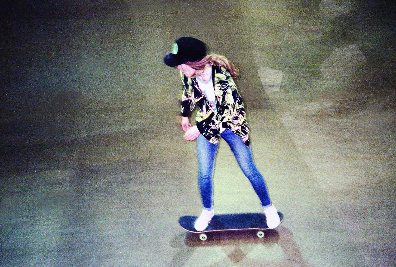 skate_web.jpg
