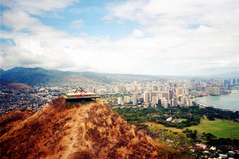 hawaii_web.jpg