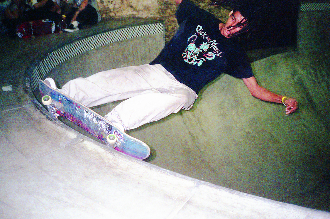 SKATE_35MM010-6 (dragged).jpg