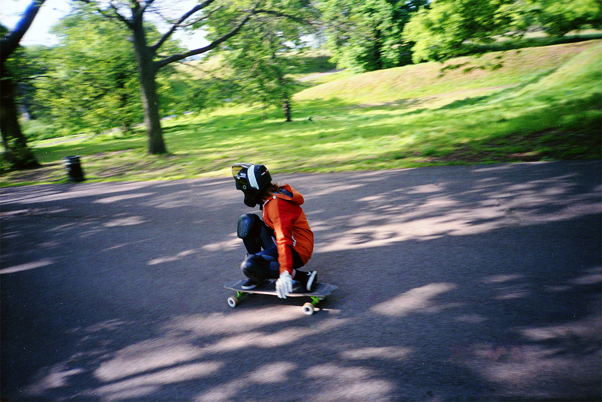 300sj_377_carve_longboardin009-8 (dragged)_edit.jpg