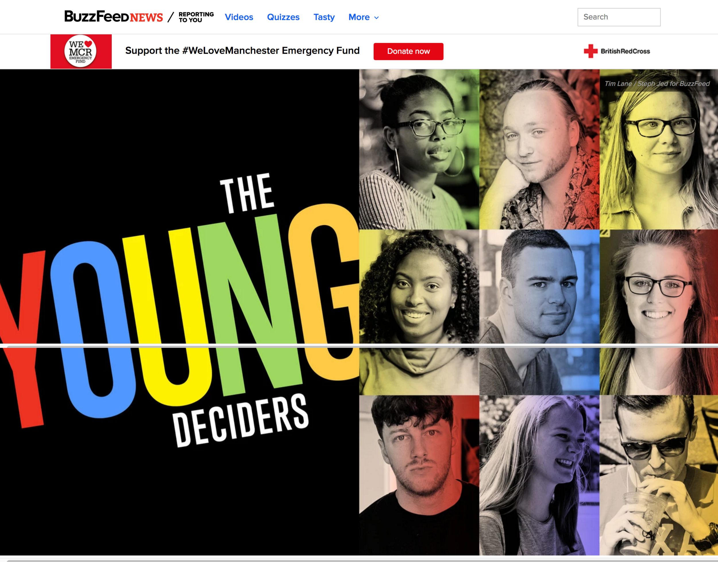 Young Voters Say They Will Turn Up At This Election  And They re Backing Corbyn.png