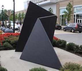 bill-wood-sculpture-resume3.jpg
