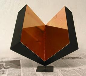 bill-wood-sculpture-resume4.jpg