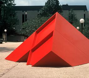 bill-wood-sculptor-resume5.jpg