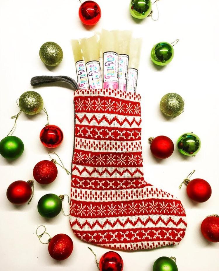 stocking.jpg