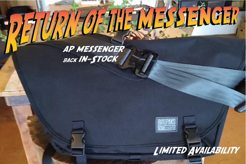 Return of the Messenger.png