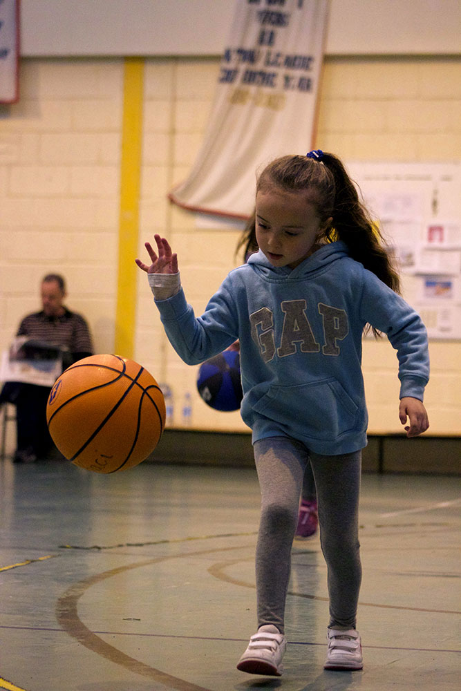 DCU-Mercy-Basketball-Academy-2016