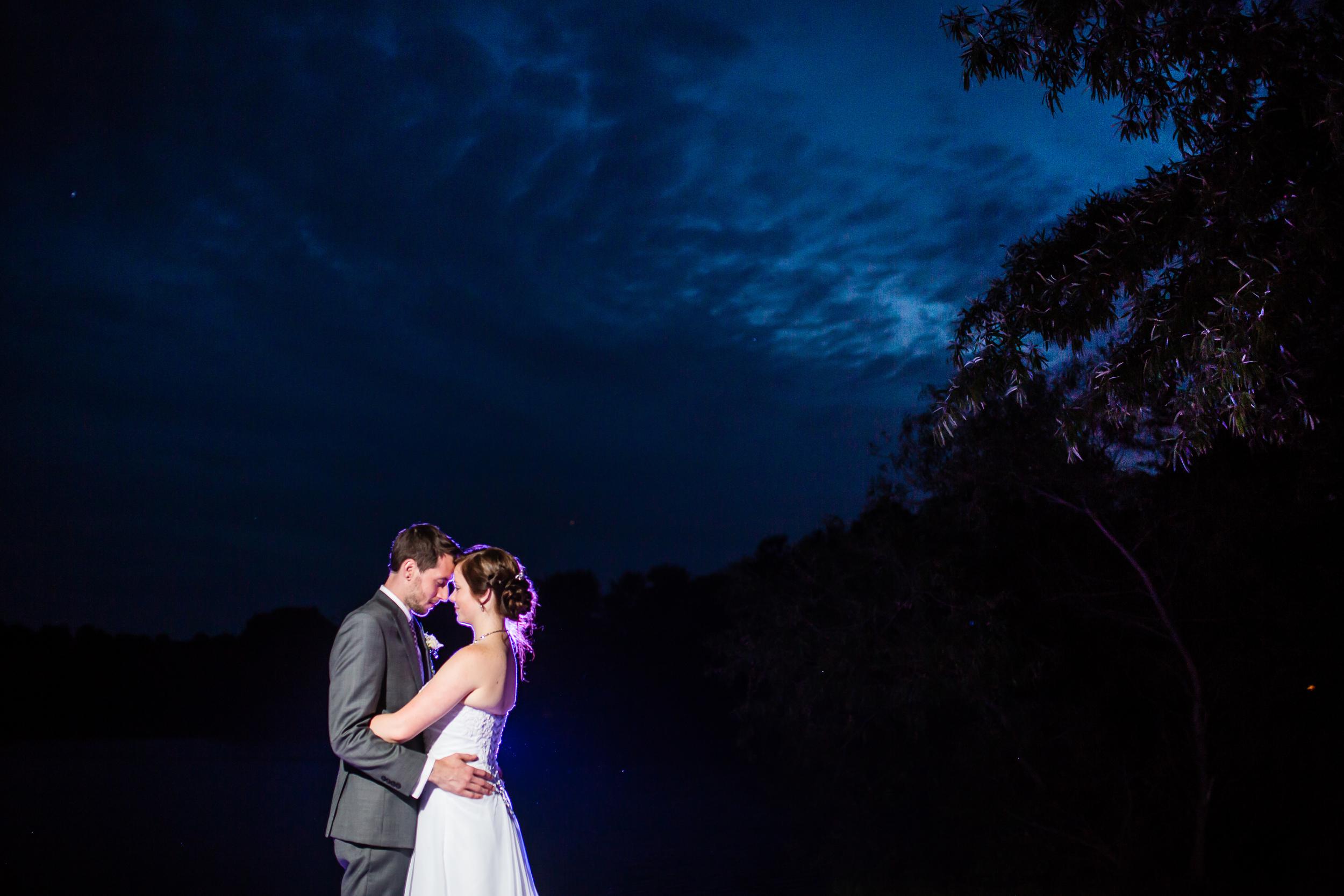 Amanda and Brett Married-Bride and Groom-0063.jpg