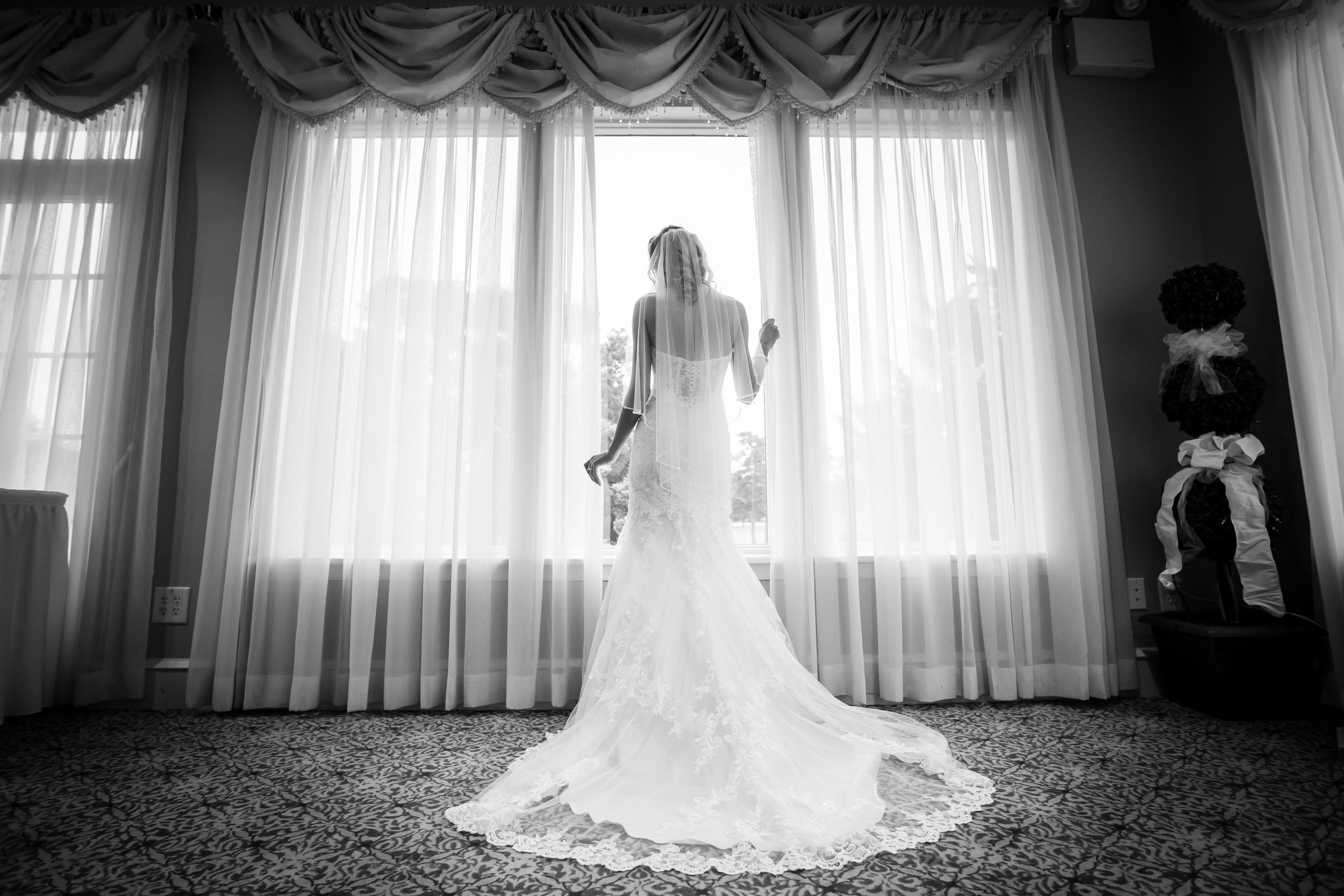 Jacqulyn and Bobby Married-Bridal Prep-0050.jpg