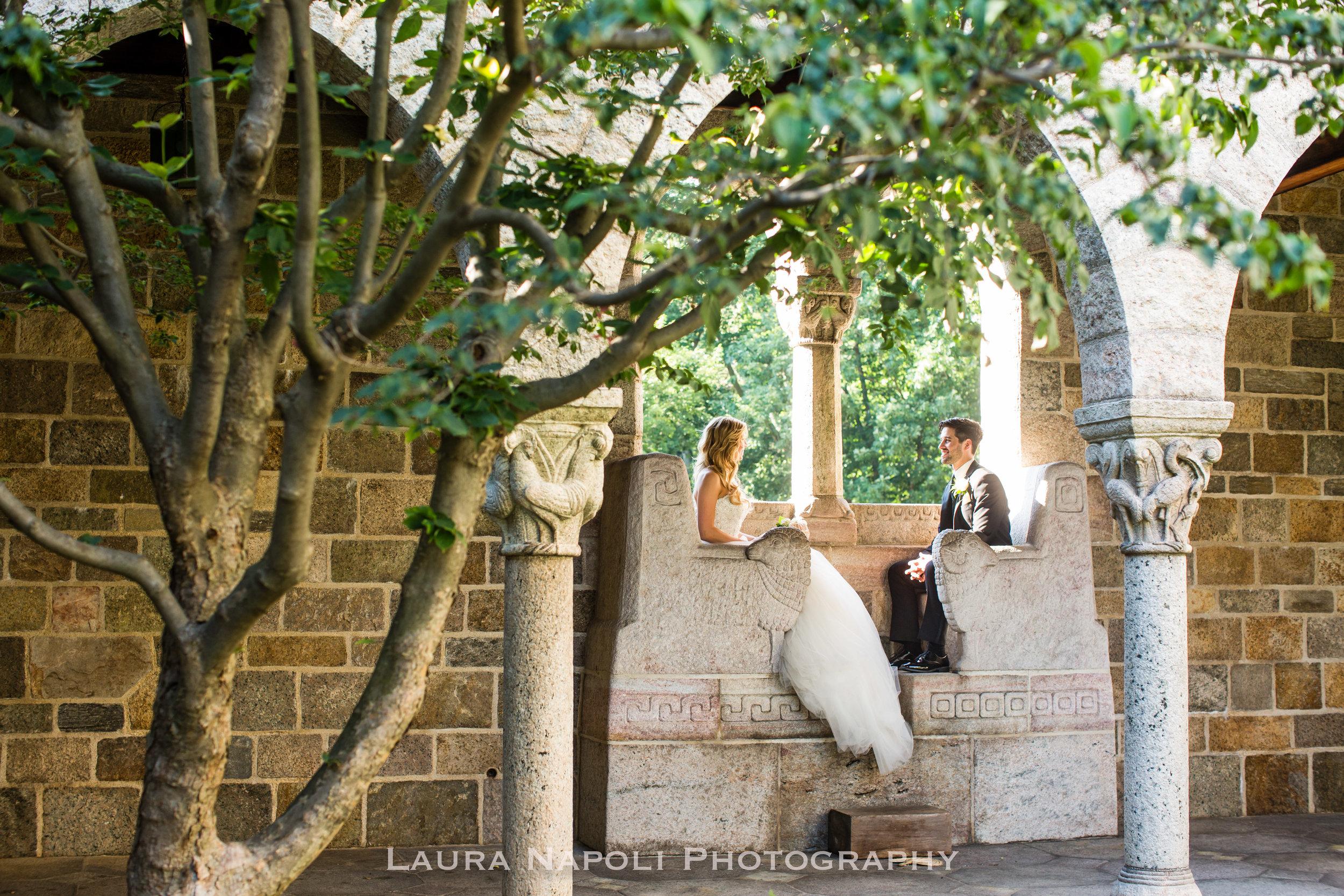 Cairnwoodestateweddingbrynathenpa-29.jpg
