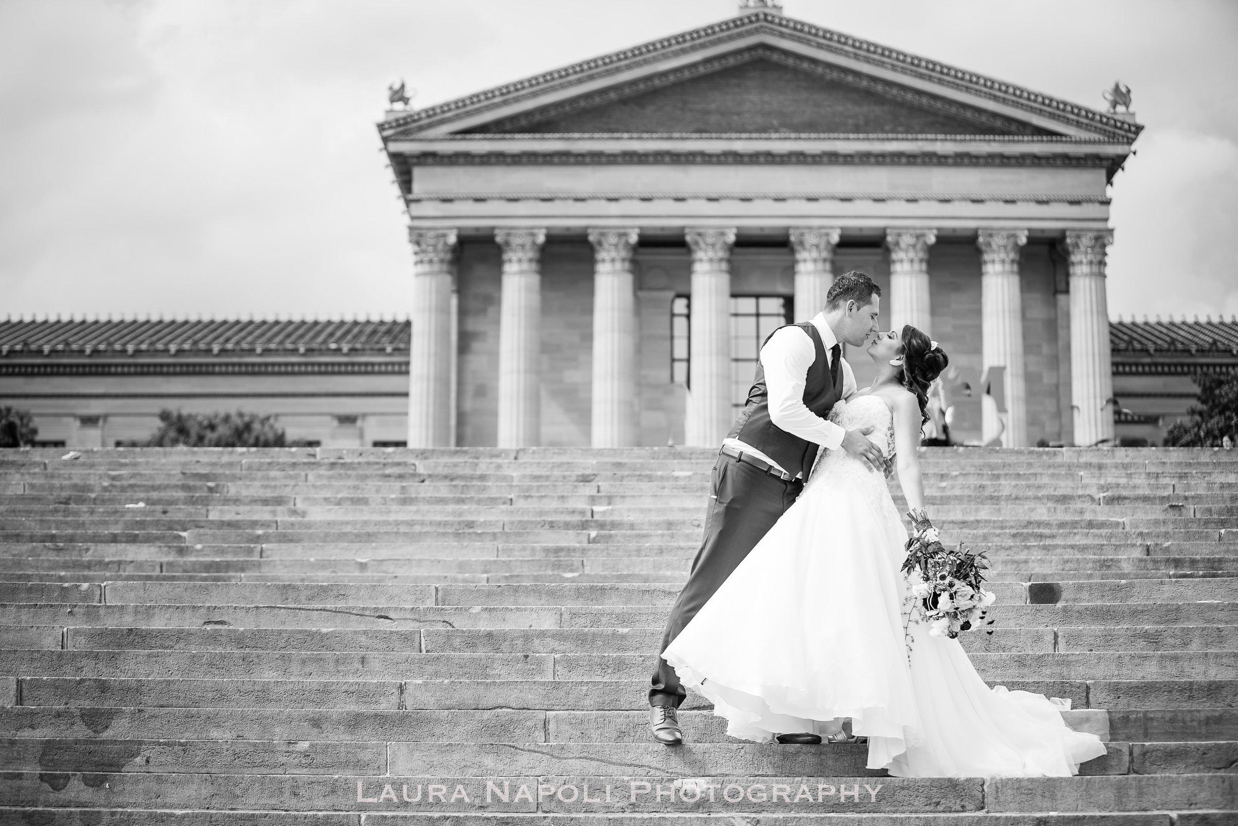 Philadelphiaweddingphotographerartmuseumandcityhallphiladelphiapa-7.jpg