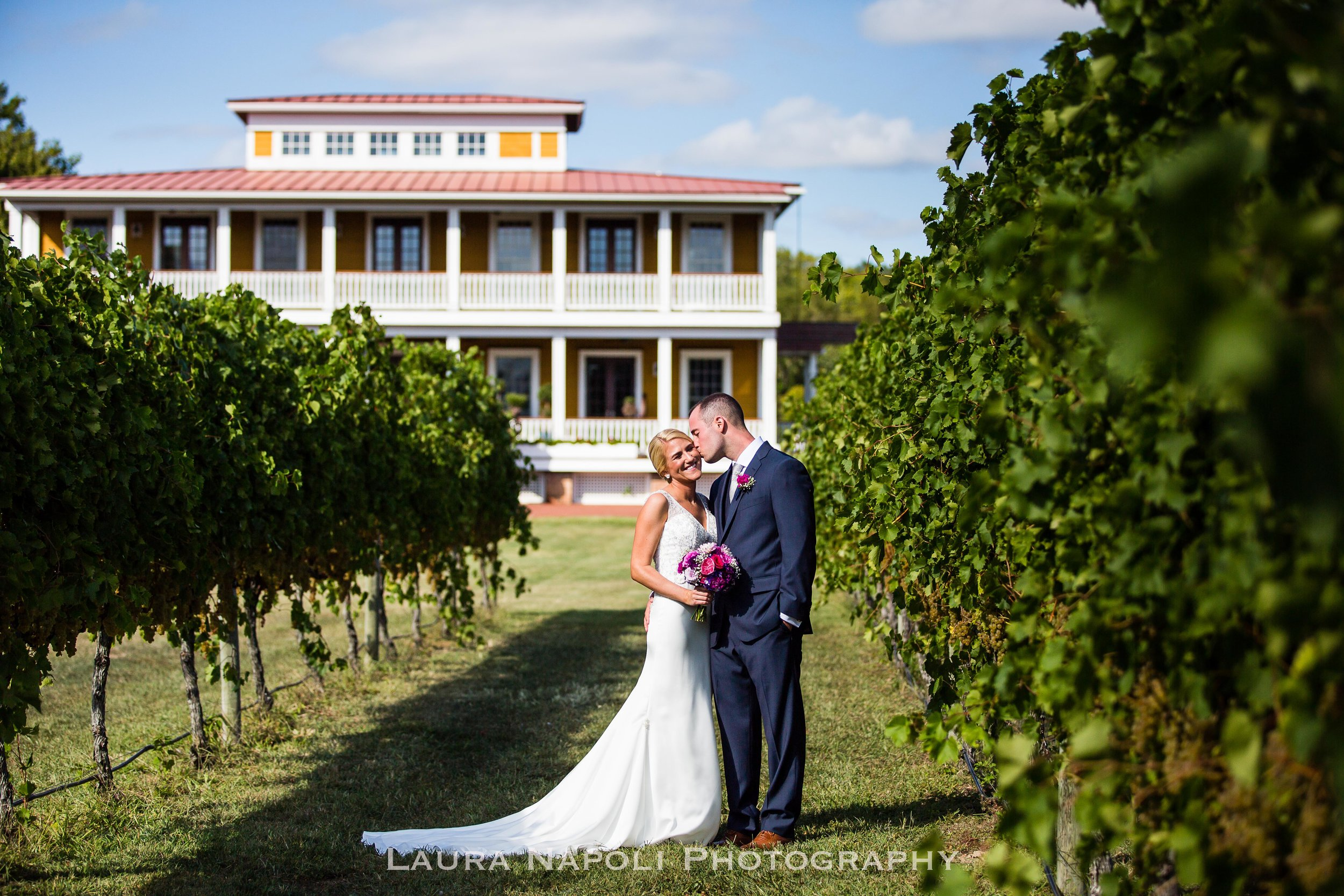 Willowcreekwinerycapemaywedding-5.jpg