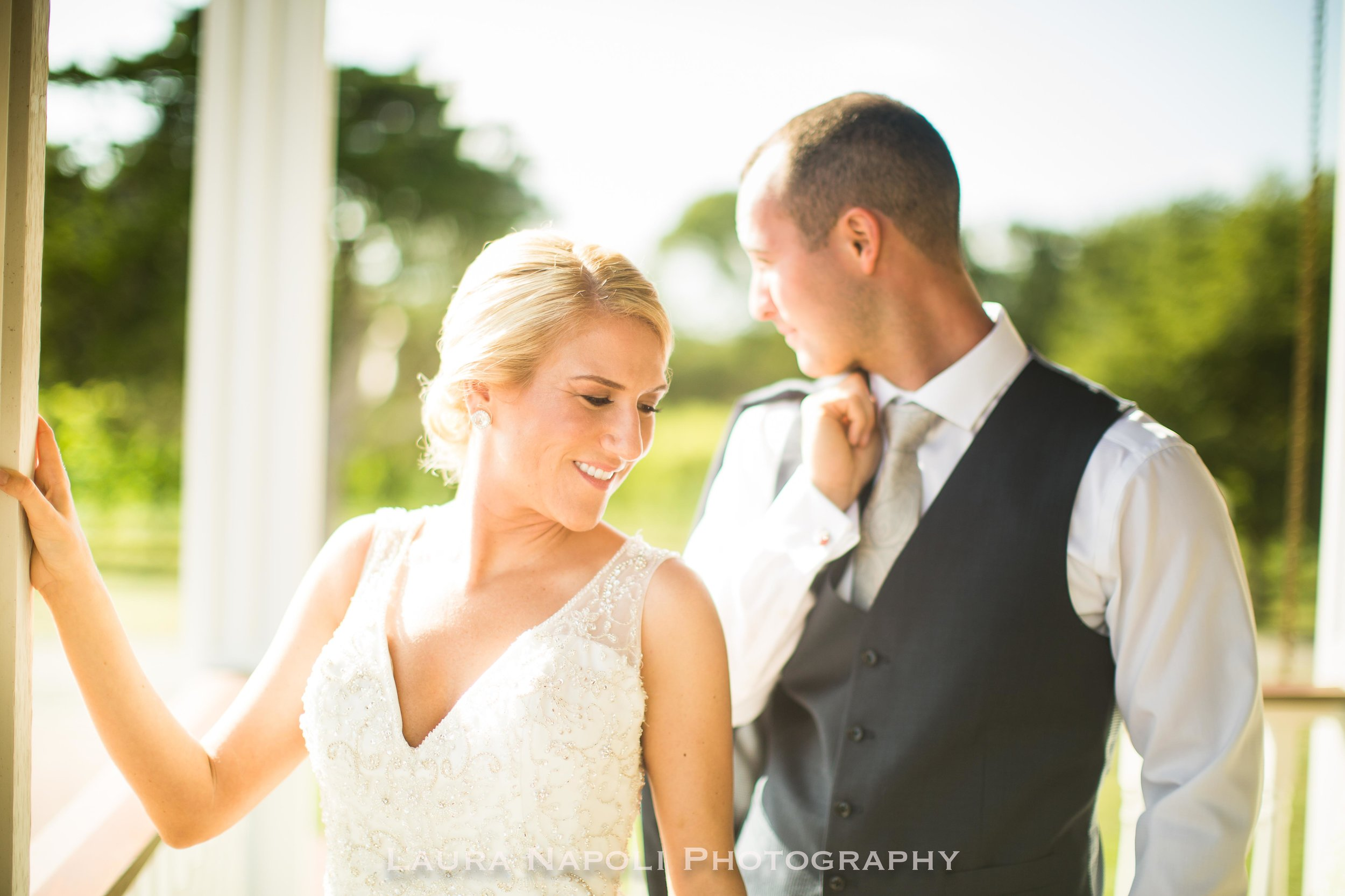 Willowcreekwinerycapemaywedding-7.jpg
