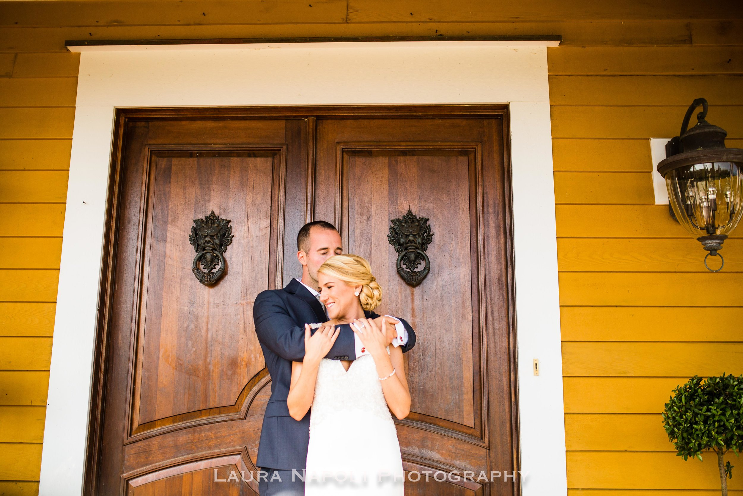 Willowcreekwinerycapemaywedding-8.jpg