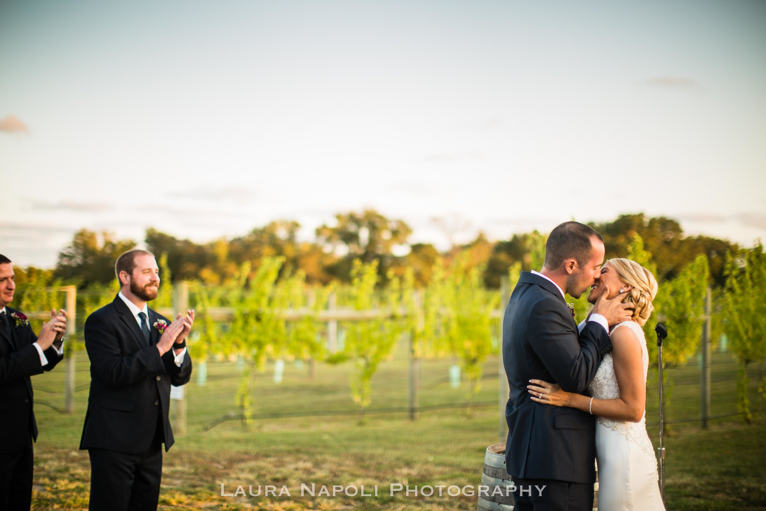 Willowcreekwinerycapemaywedding-11.jpg