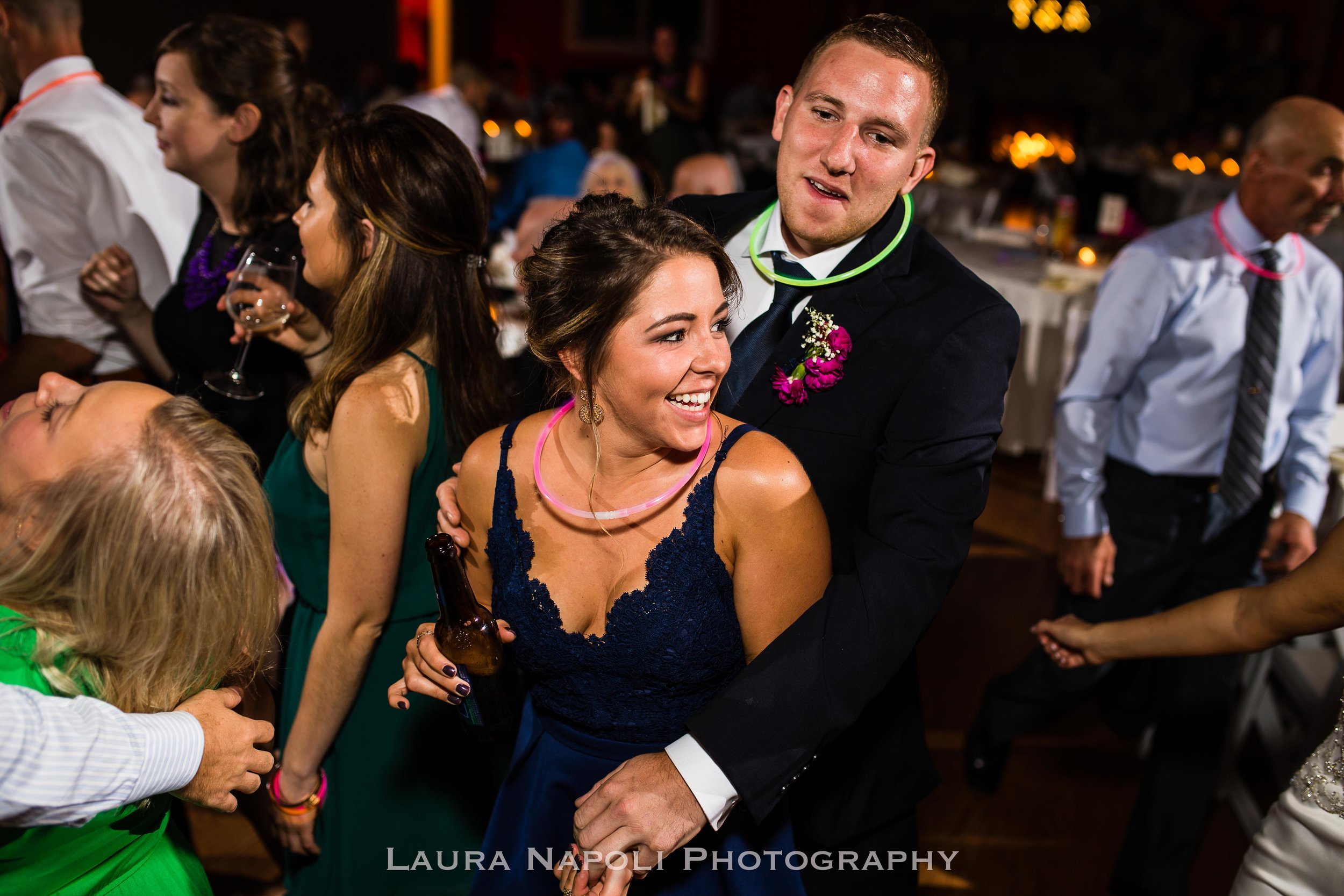 Willowcreekwinerycapemaywedding-19.jpg