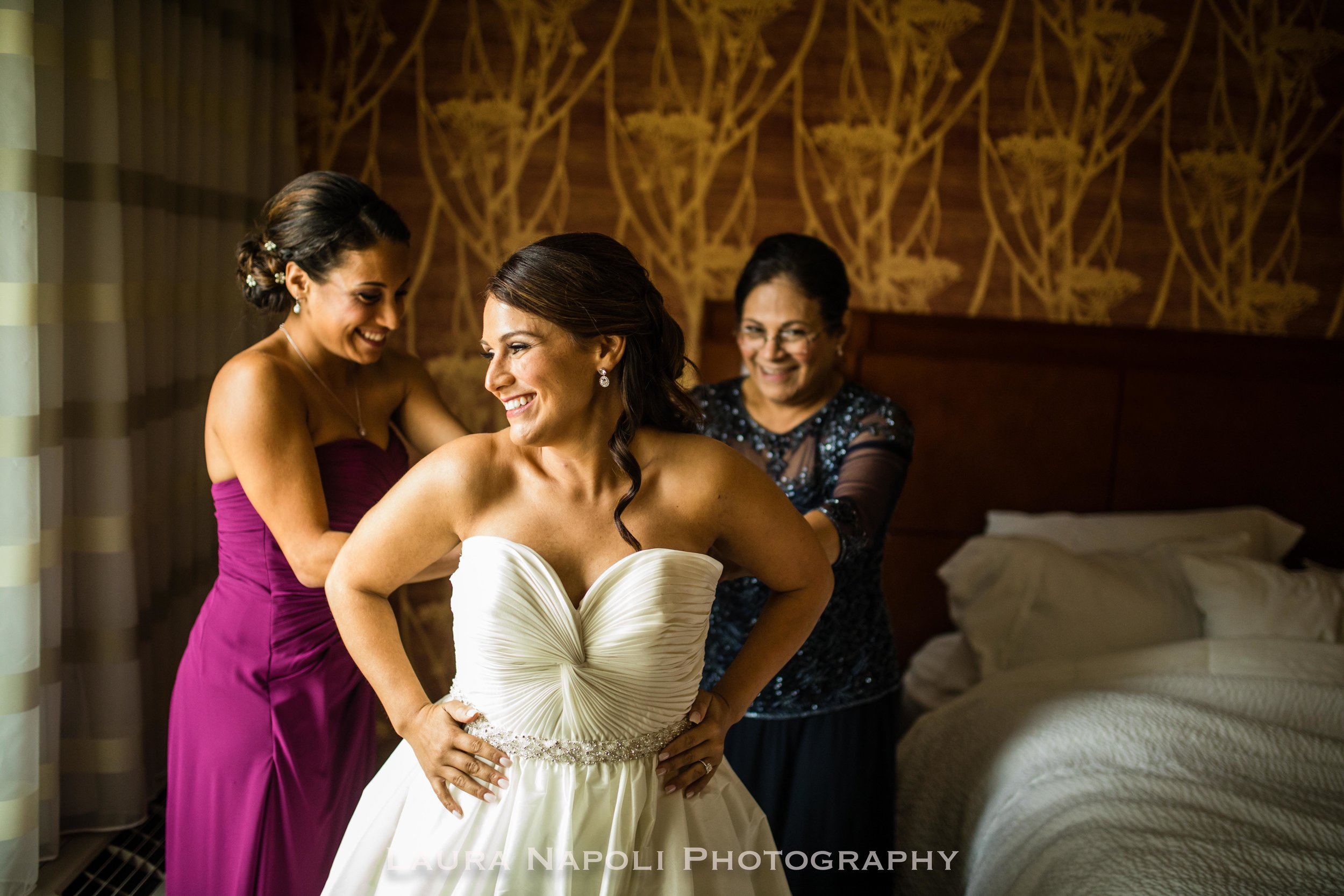 ScotlandRunWilliamstownNJWeddingvenue-7.jpg