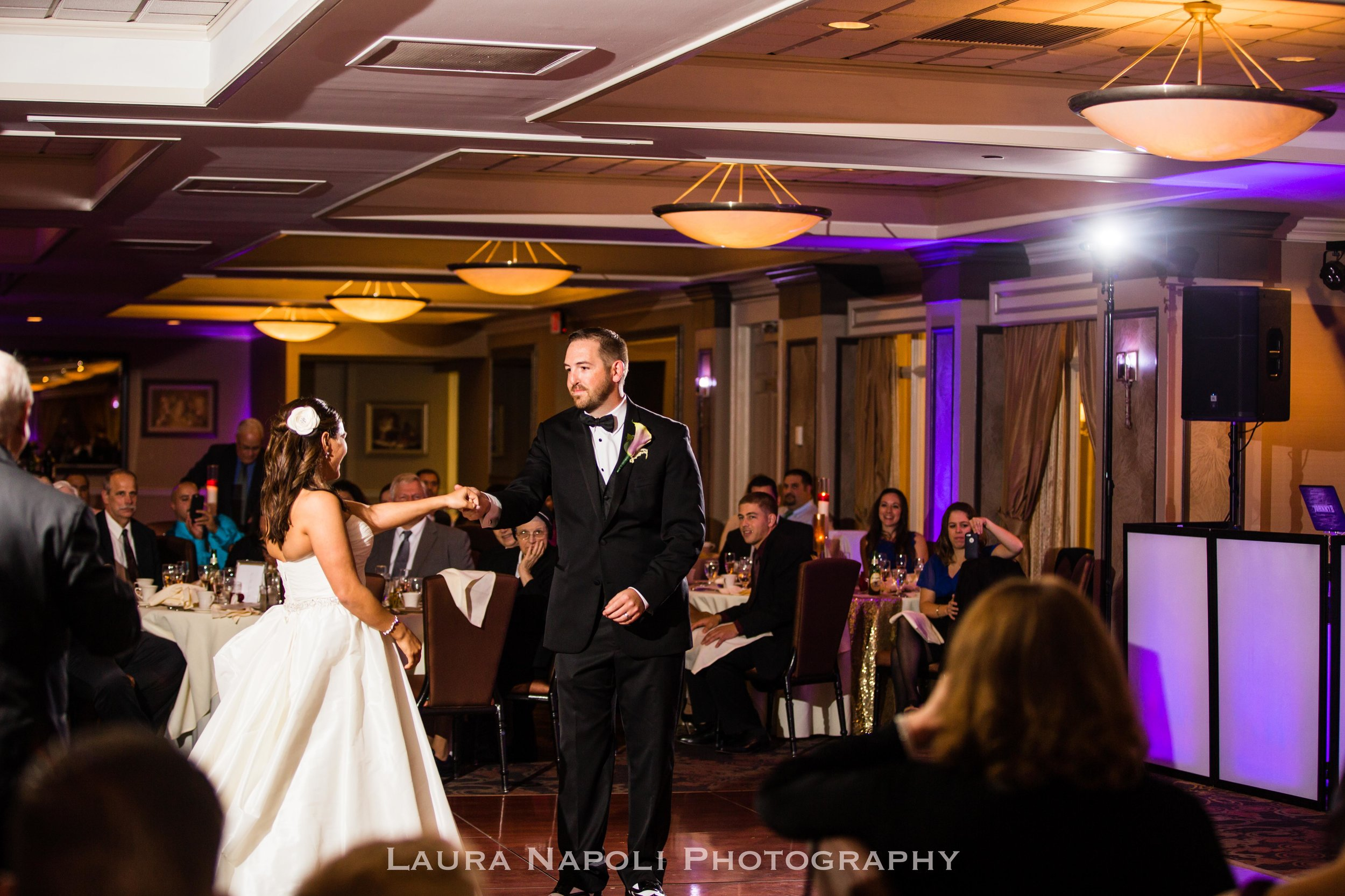 ScotlandRunWilliamstownNJWeddingvenue-10.jpg