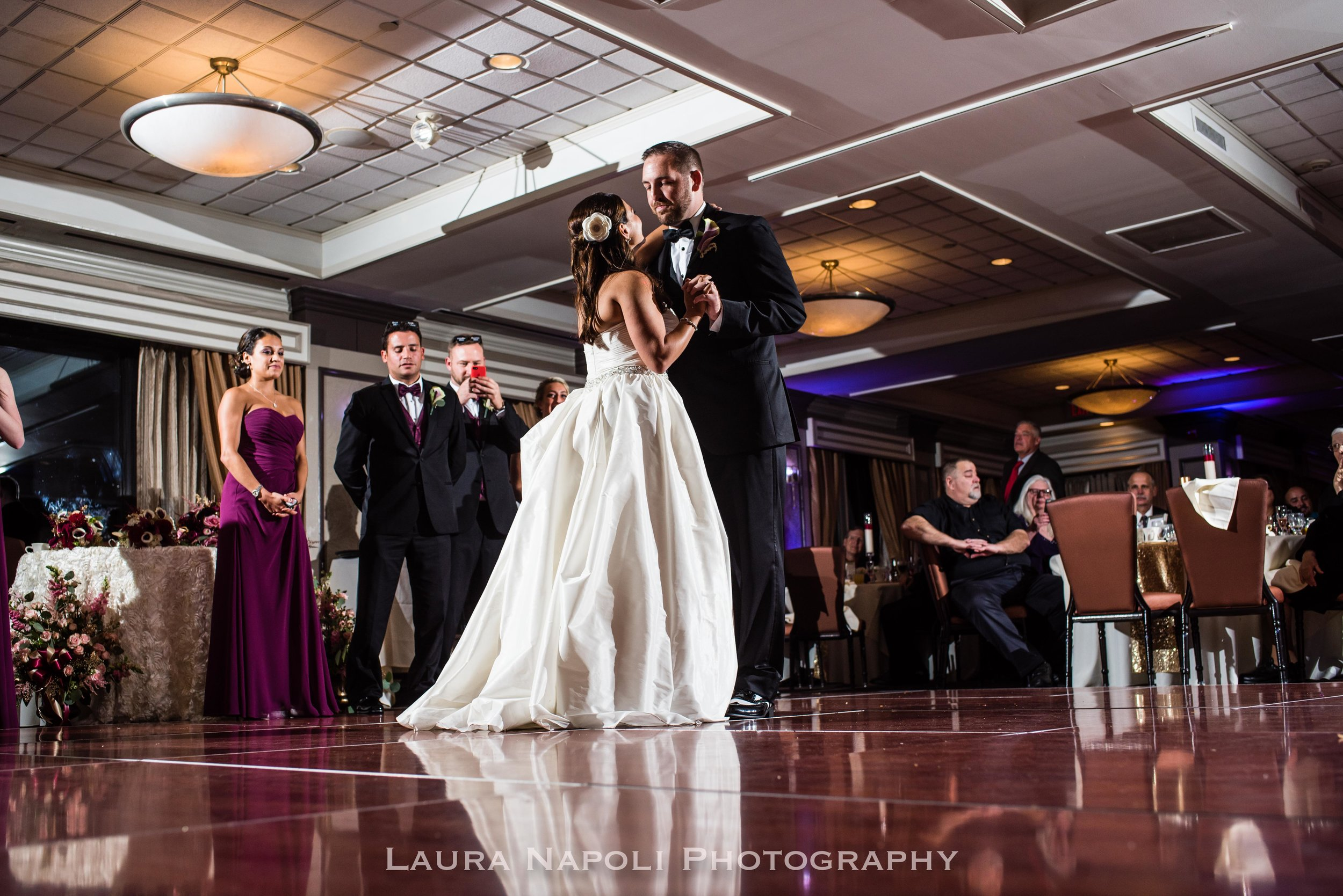 ScotlandRunWilliamstownNJWeddingvenue-11.jpg