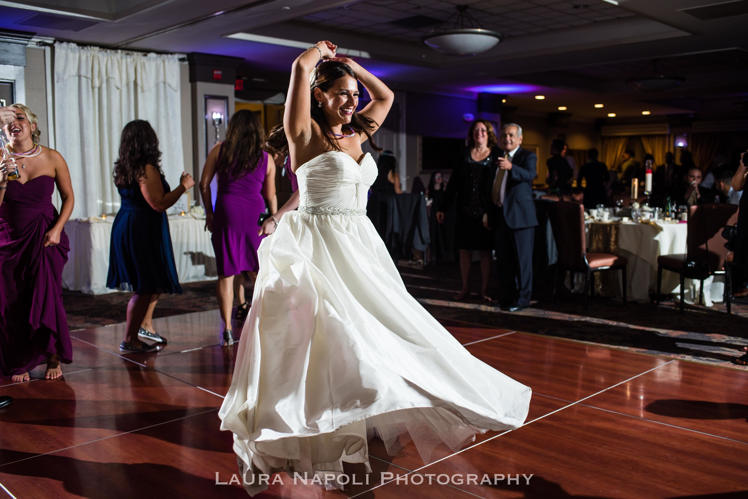 ScotlandRunWilliamstownNJWeddingvenue-16.jpg