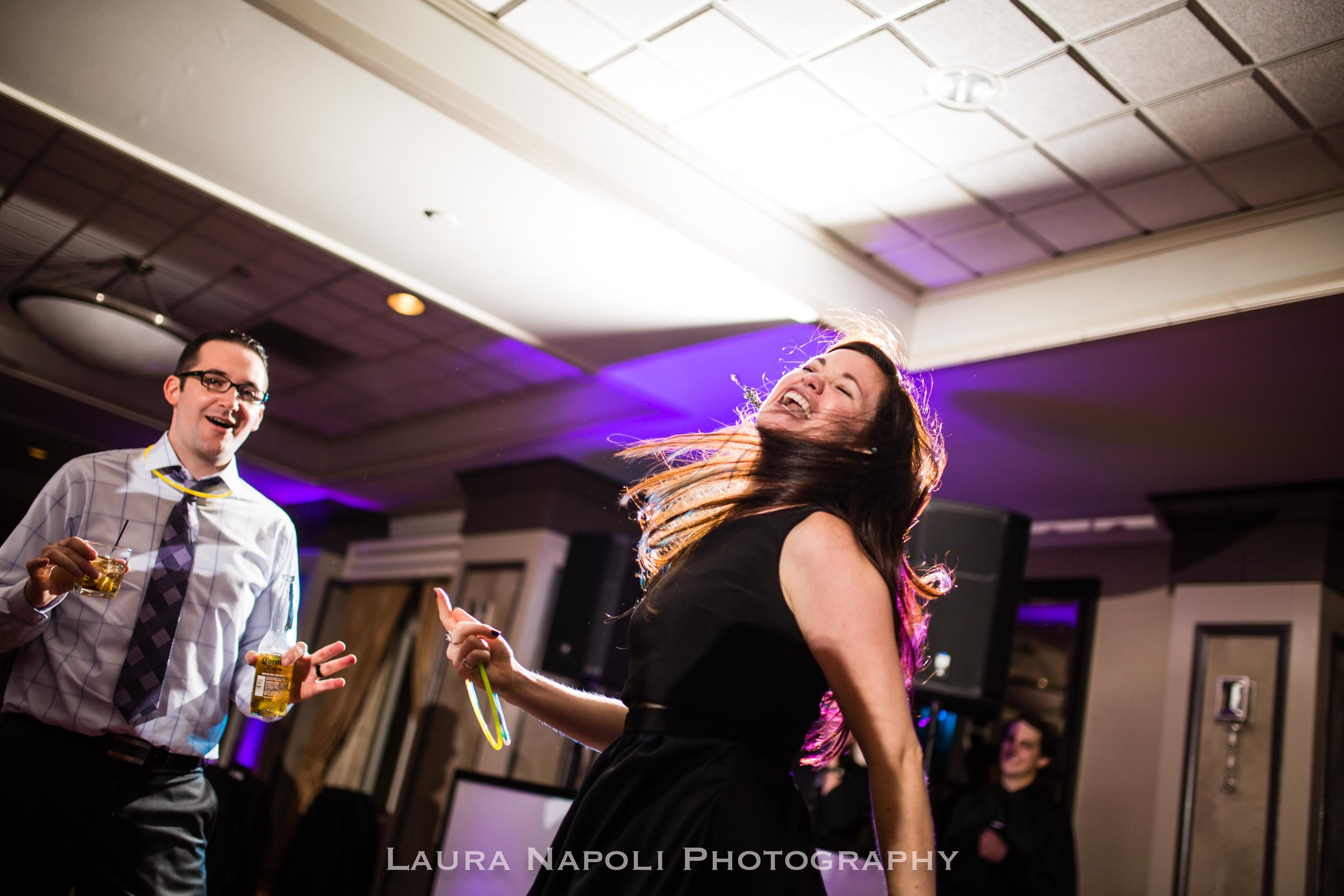 ScotlandRunWilliamstownNJWeddingvenue-17.jpg