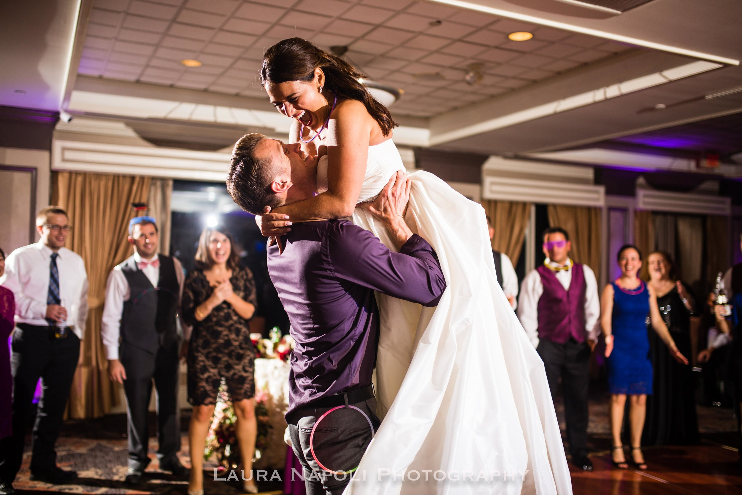 ScotlandRunWilliamstownNJWeddingvenue-18.jpg