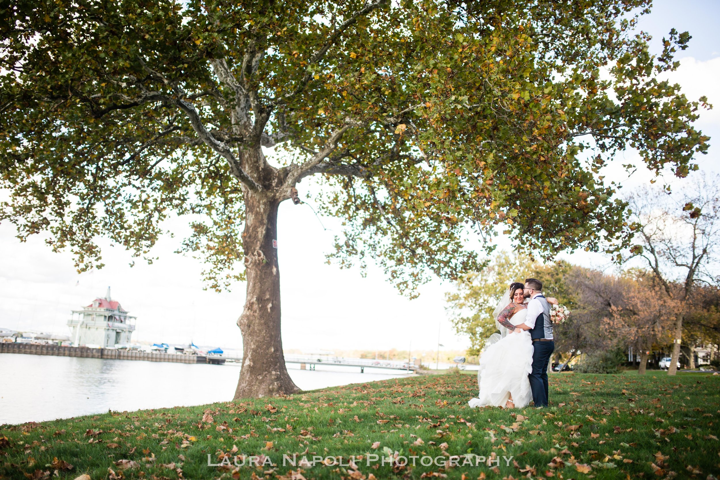 CafeMadisonWeddingRiversideNJweddingvenuesouthjerseyweddingphotographer-7.jpg