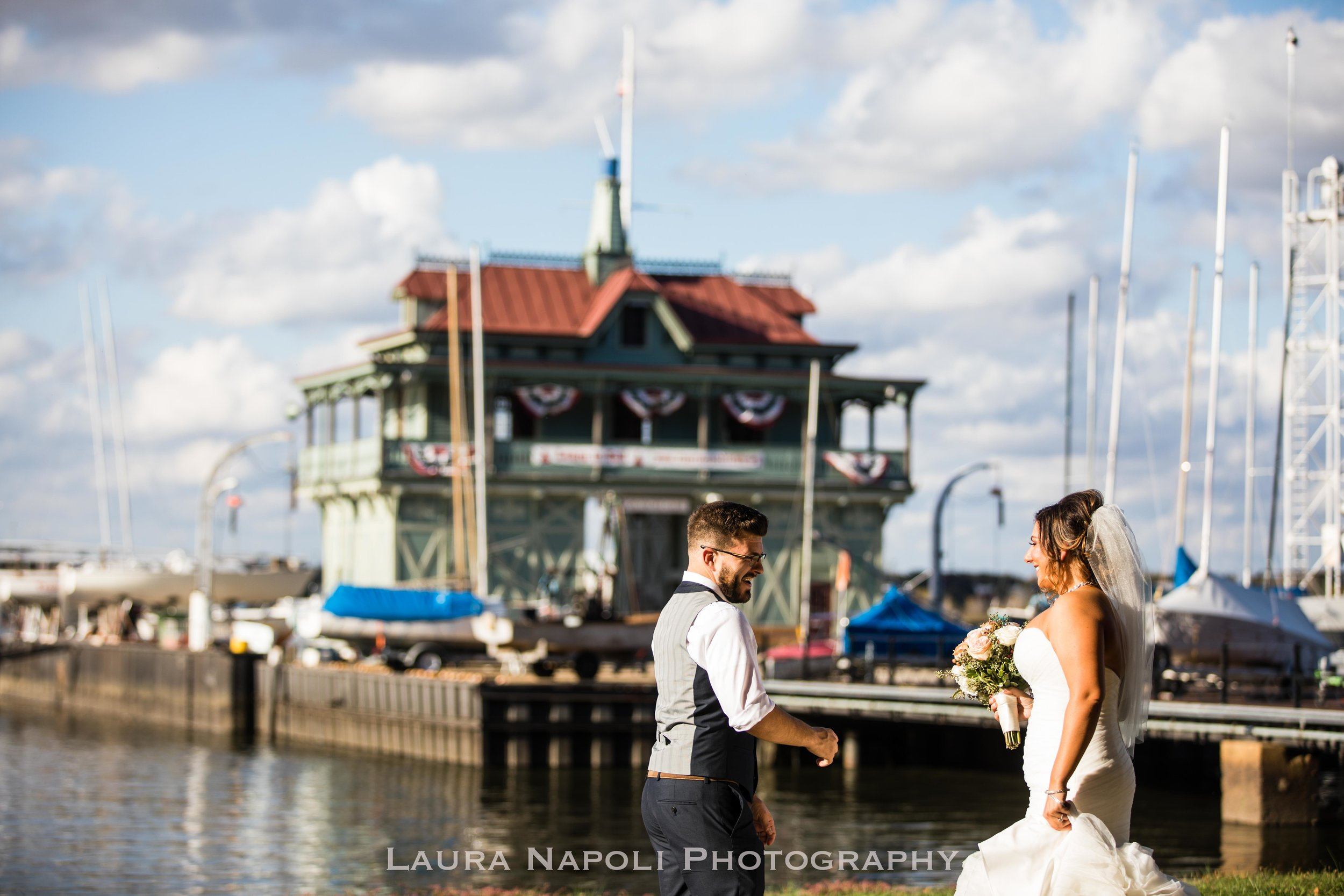 CafeMadisonWeddingRiversideNJweddingvenuesouthjerseyweddingphotographer-11.jpg