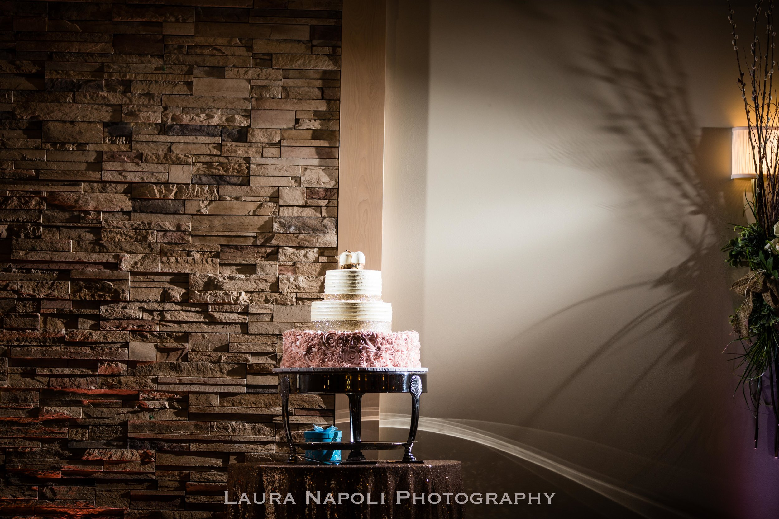 CafeMadisonWeddingRiversideNJweddingvenuesouthjerseyweddingphotographer-14.jpg
