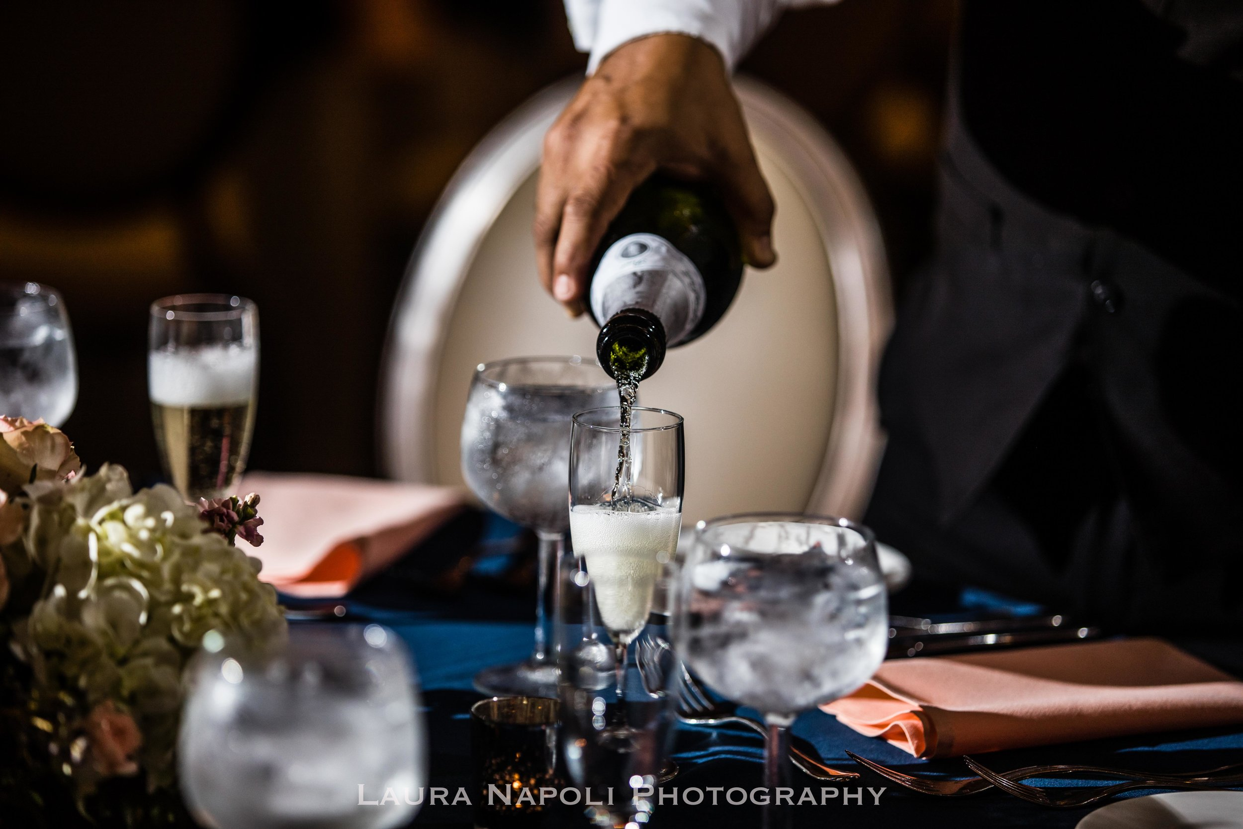 CafeMadisonWeddingRiversideNJweddingvenuesouthjerseyweddingphotographer-17.jpg