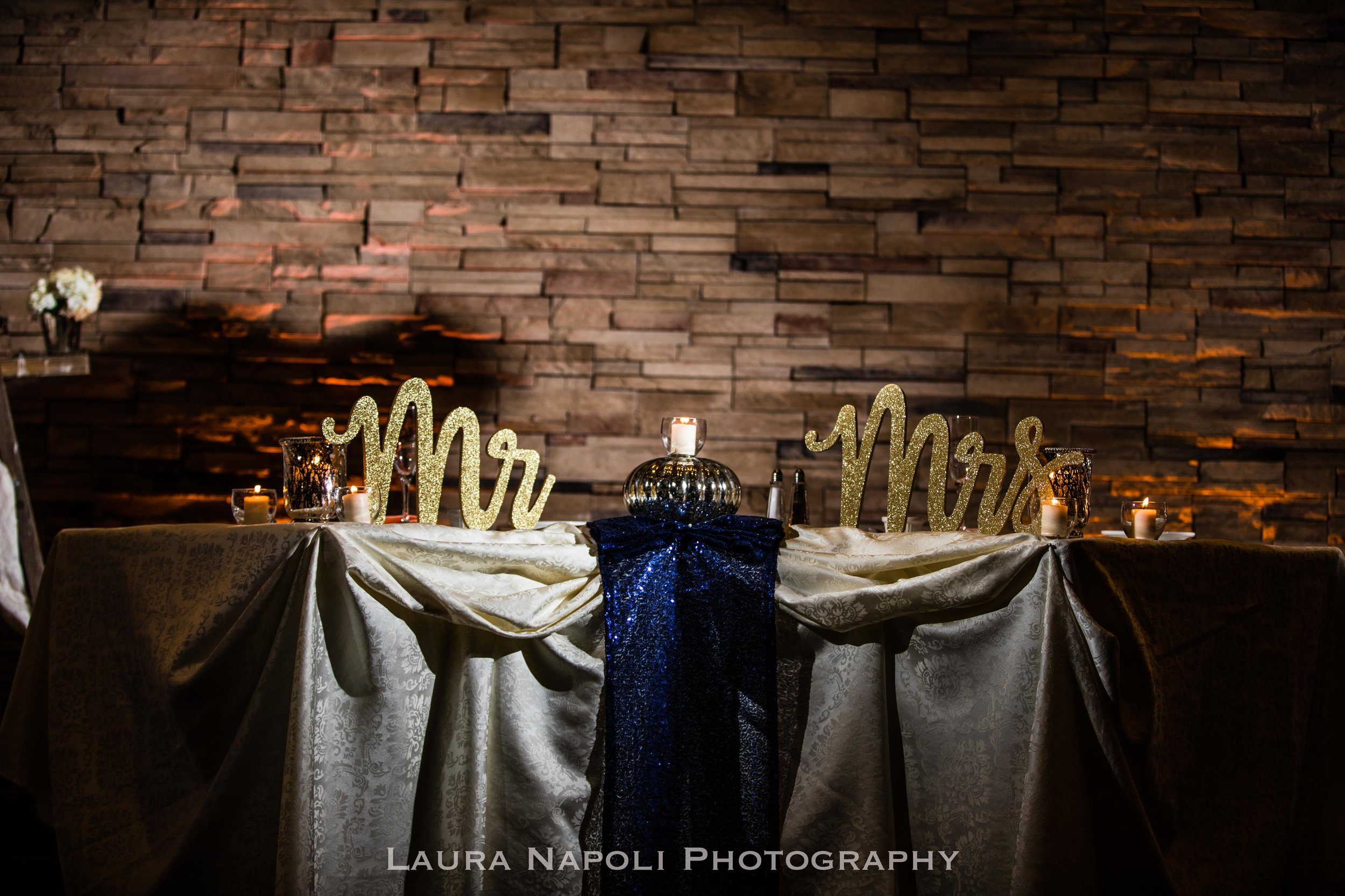 CafeMadisonWeddingRiversideNJweddingvenuesouthjerseyweddingphotographer-16.jpg