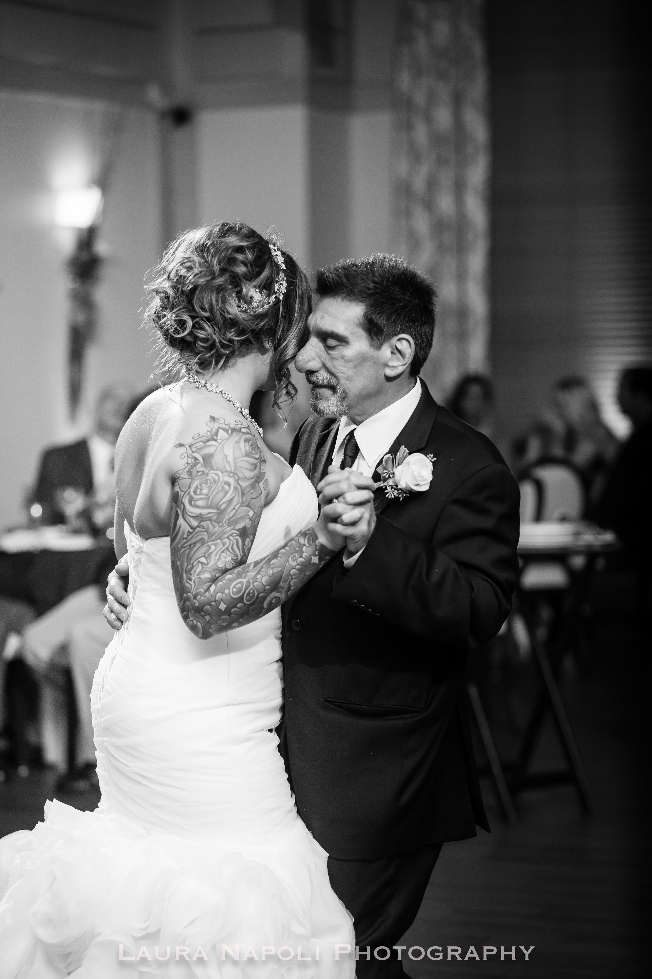 CafeMadisonWeddingRiversideNJweddingvenuesouthjerseyweddingphotographer-24.jpg
