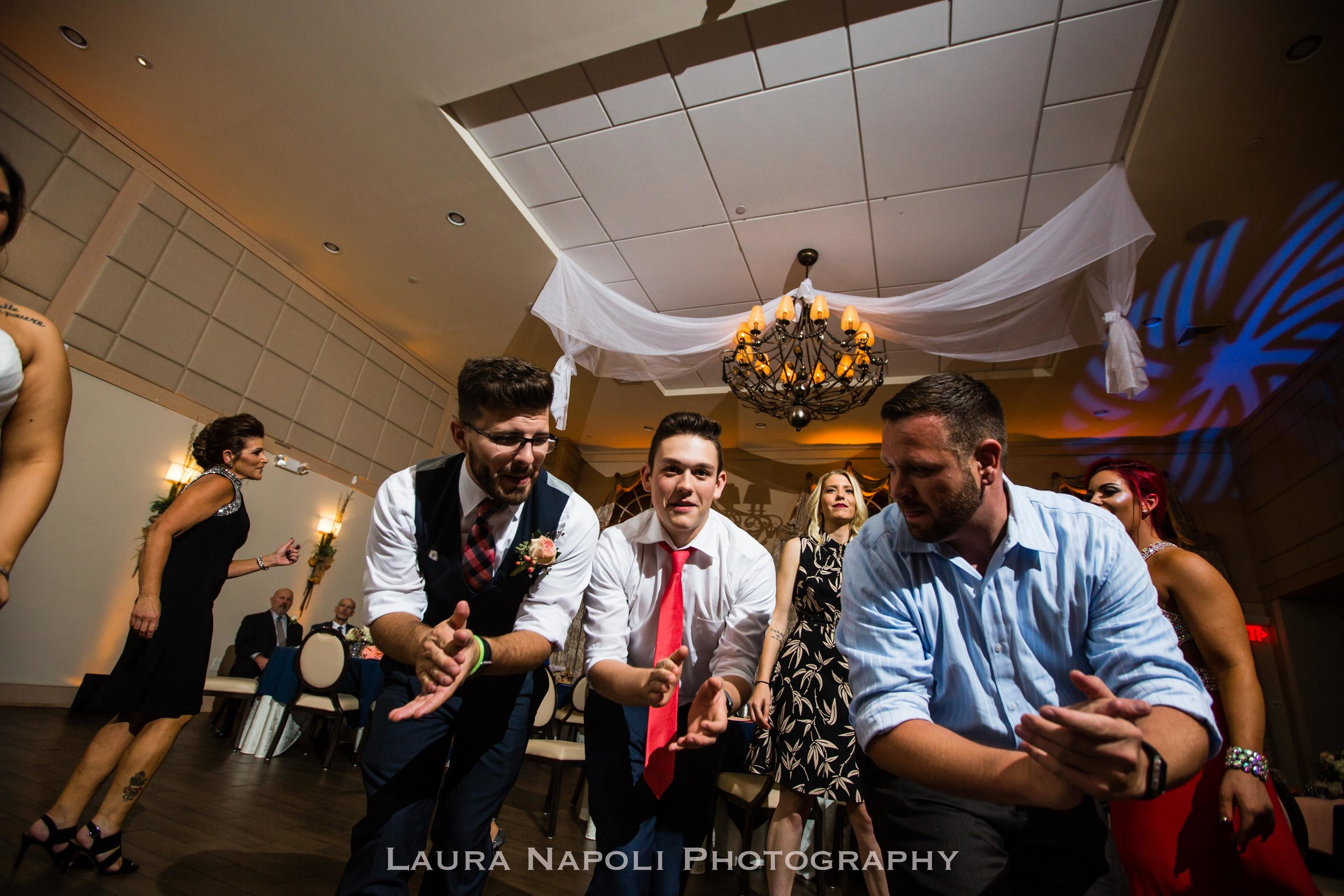 CafeMadisonWeddingRiversideNJweddingvenuesouthjerseyweddingphotographer-27.jpg