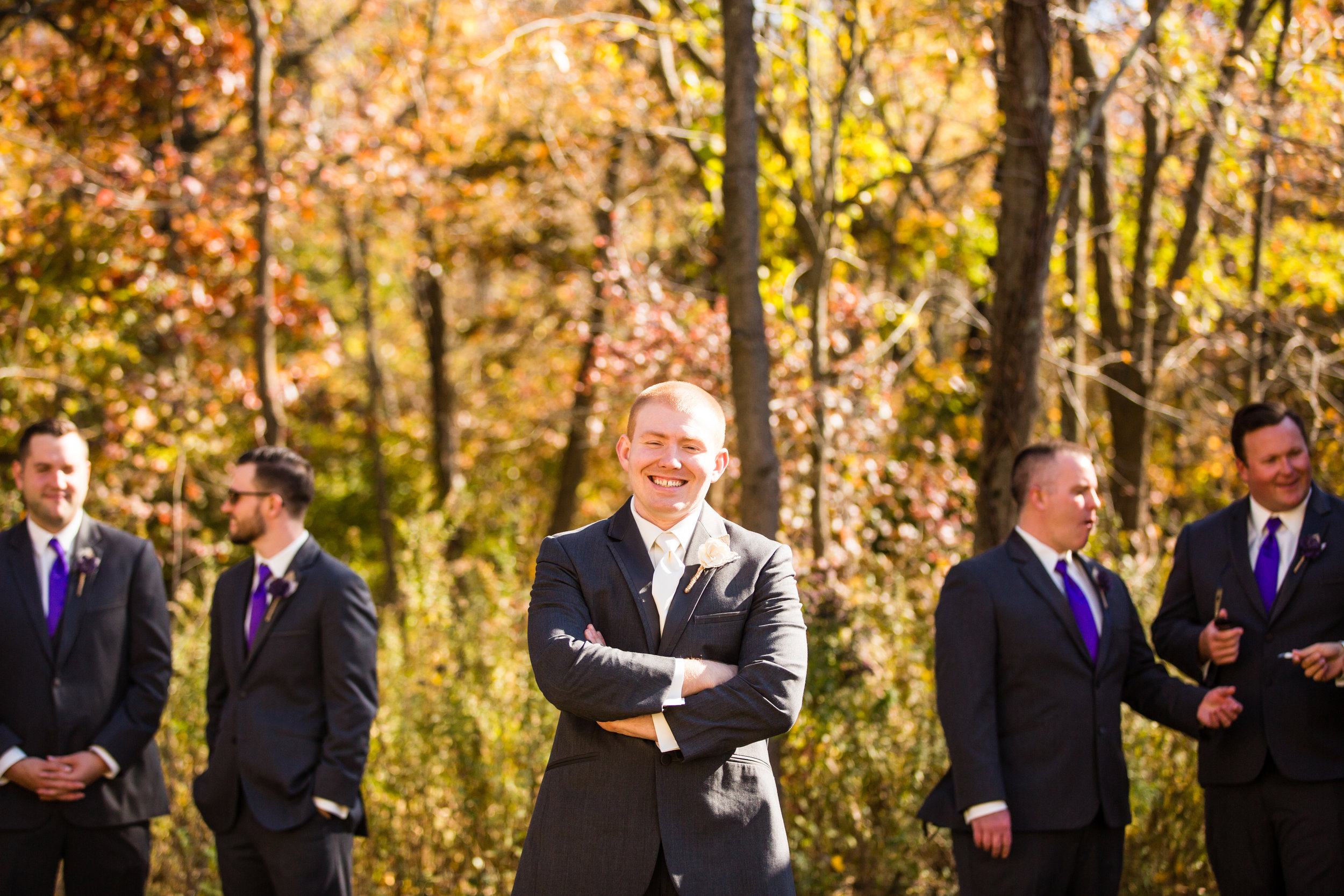 scotlandrunweddingfallsouthjerseyweddingphotographer-7.jpg