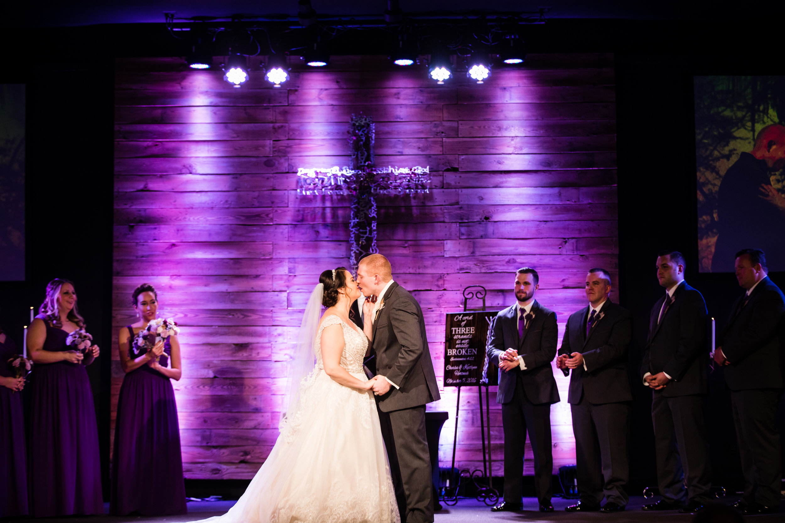 scotlandrunweddingfallsouthjerseyweddingphotographer-10.jpg