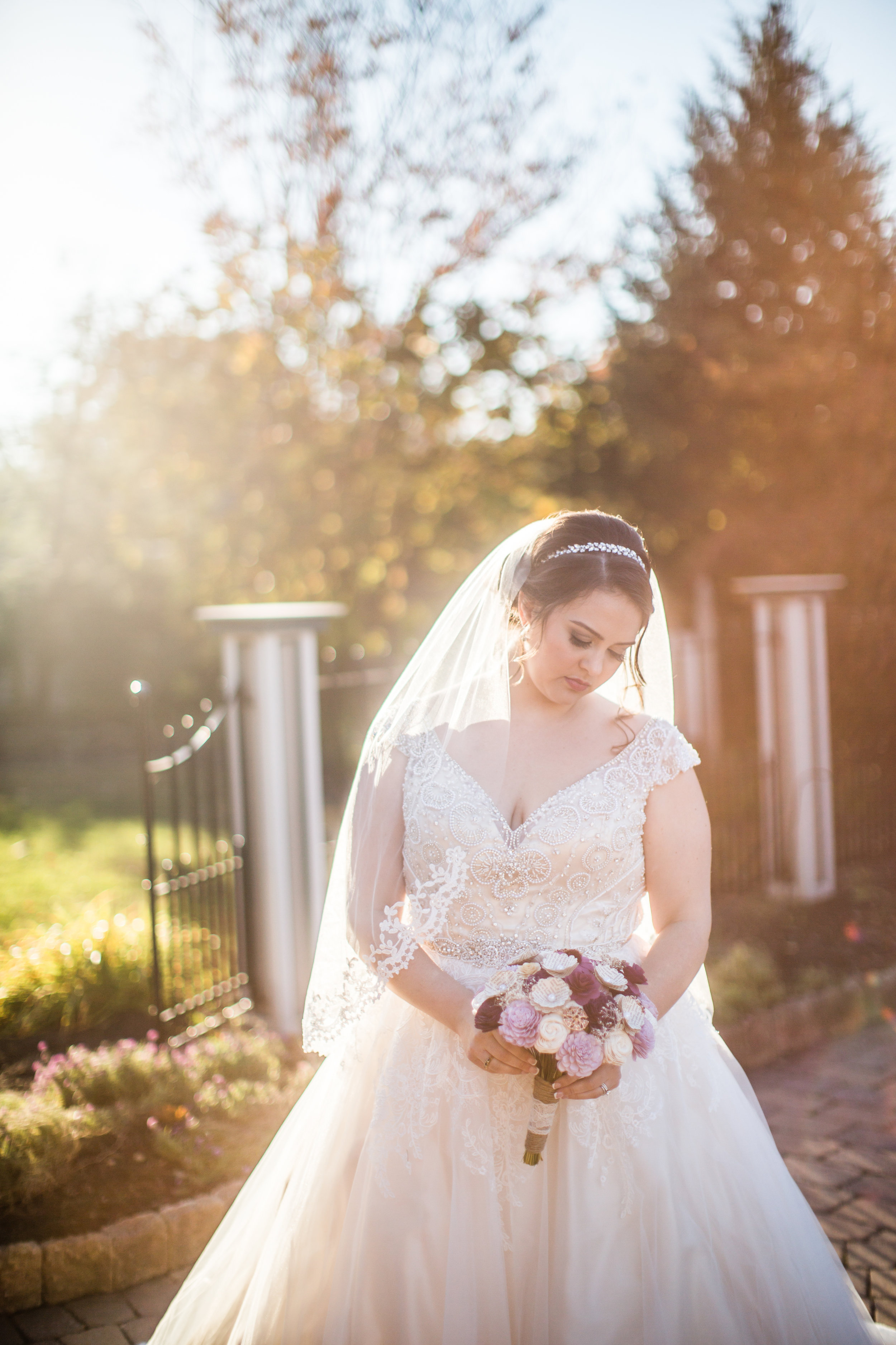 scotlandrunweddingfallsouthjerseyweddingphotographer-14.jpg