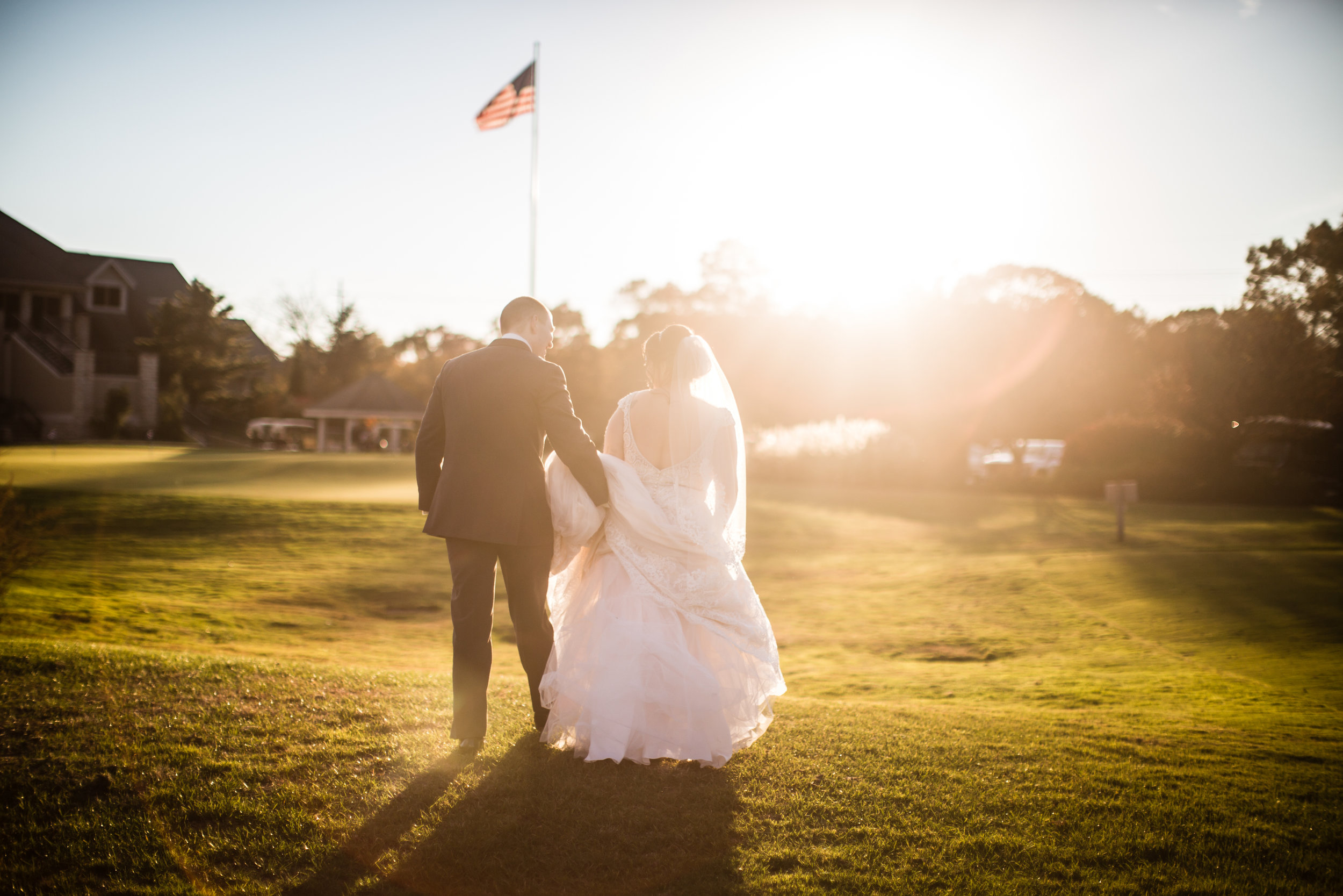 scotlandrunweddingfallsouthjerseyweddingphotographer-20.jpg