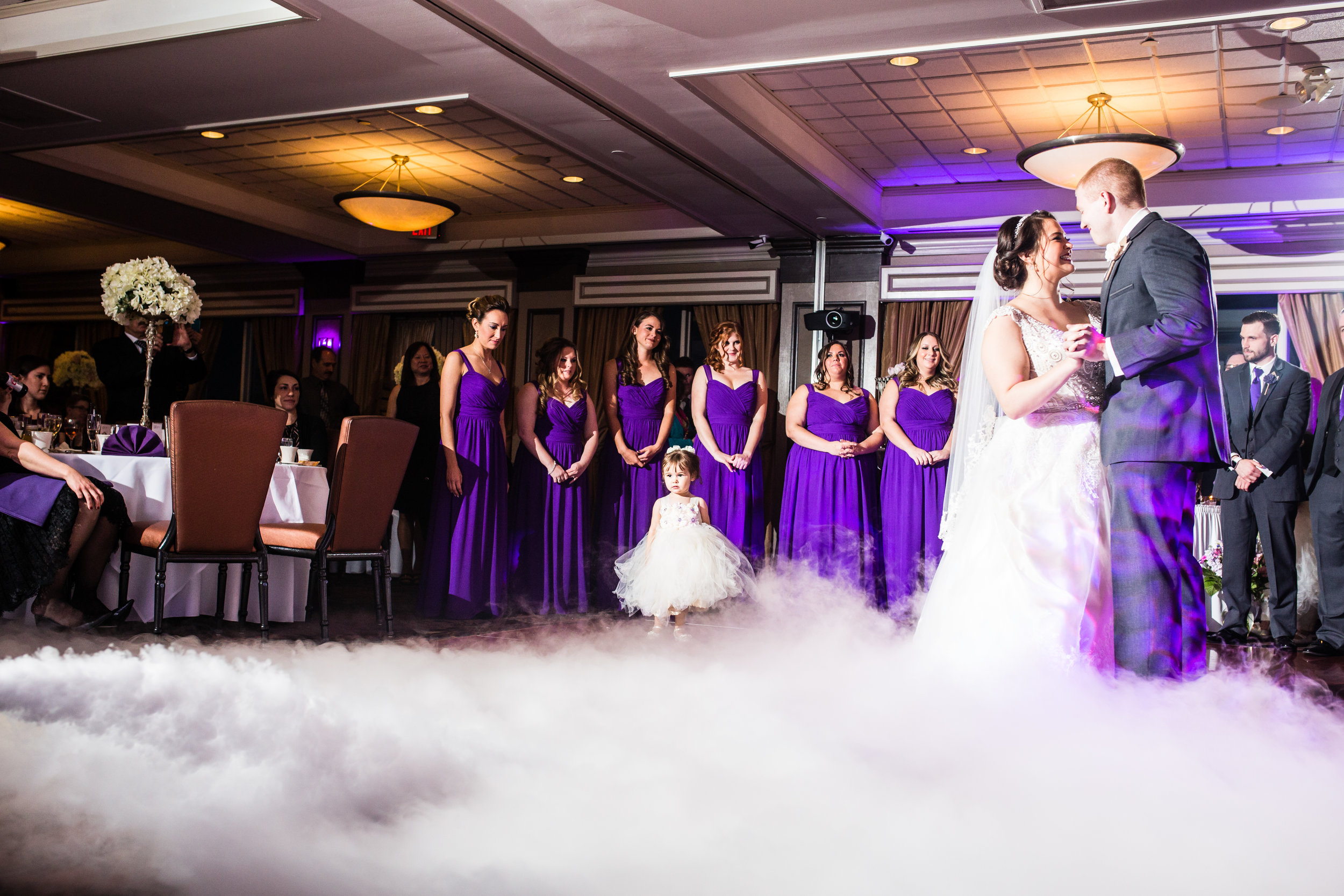 scotlandrunweddingfallsouthjerseyweddingphotographer-21.jpg