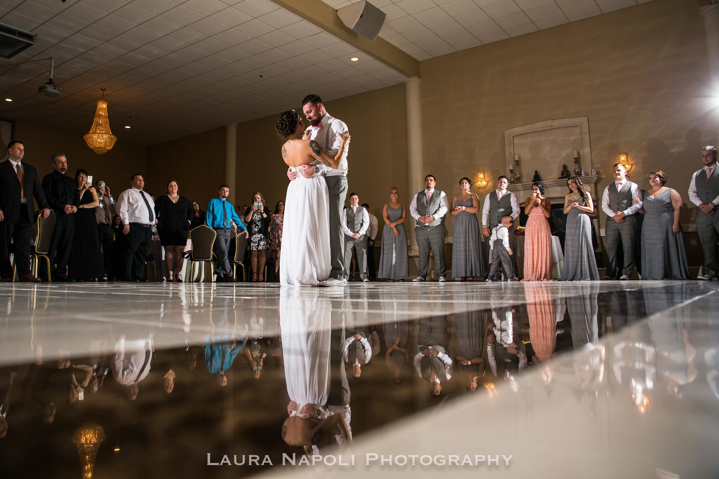 philadelphiaweddingphotographerphiladelphiaweddings-2.jpg