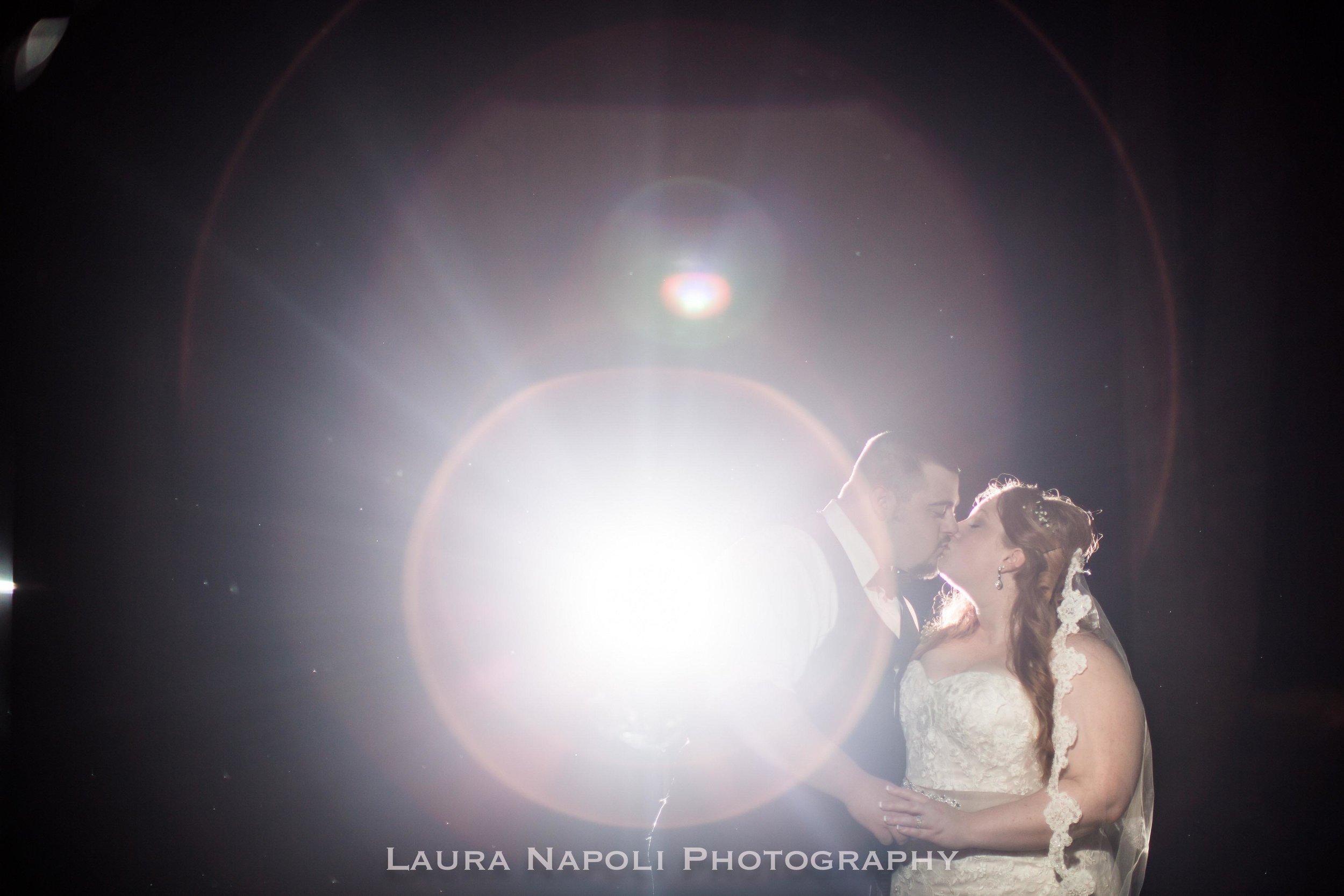 philadelphiaweddingphotographerphiladelphiaweddings-5.jpg