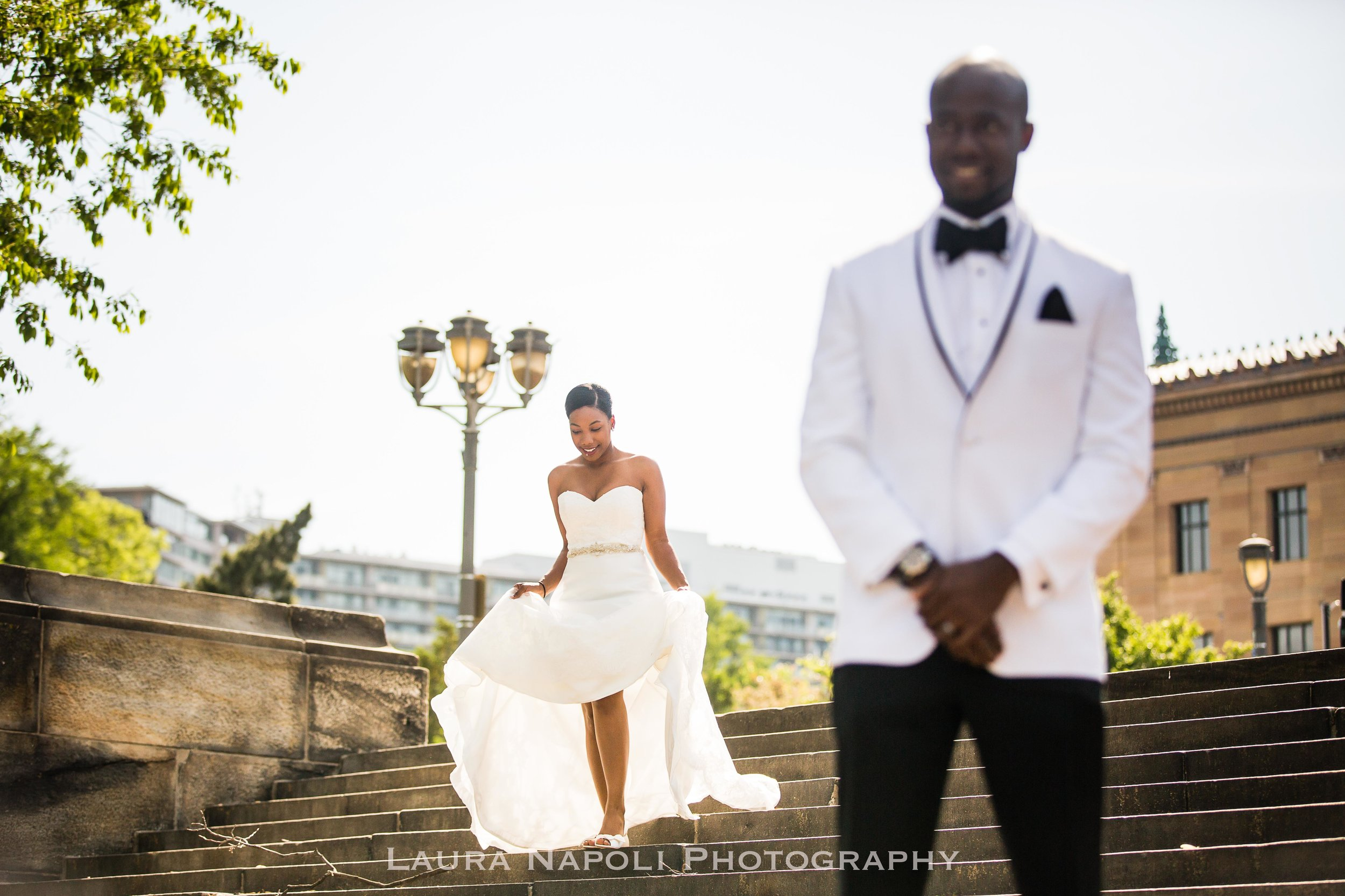 philadelphiaweddingphotographerphiladelphiaweddings-6.jpg