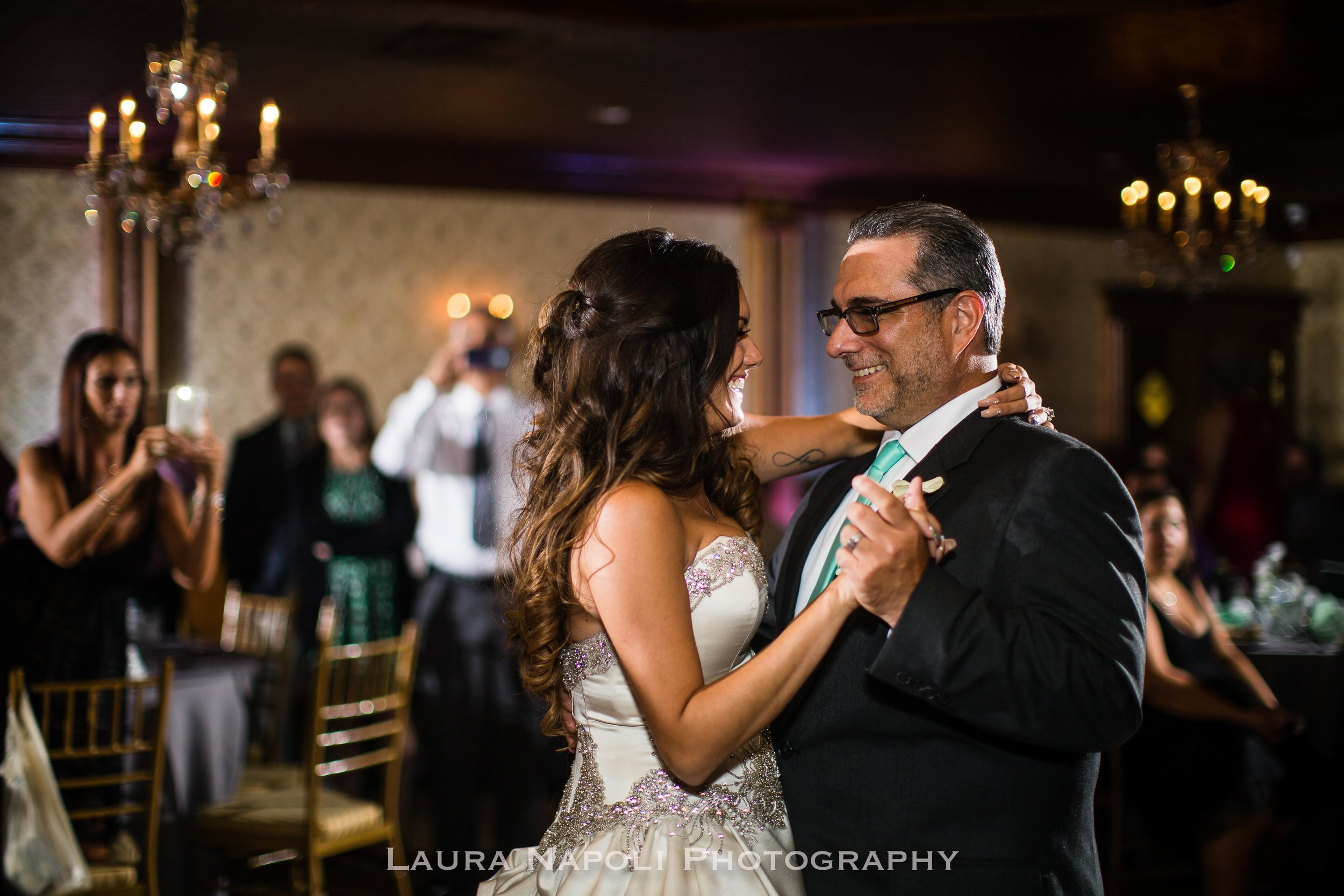 philadelphiaweddingphotographerphiladelphiaweddings-22.jpg